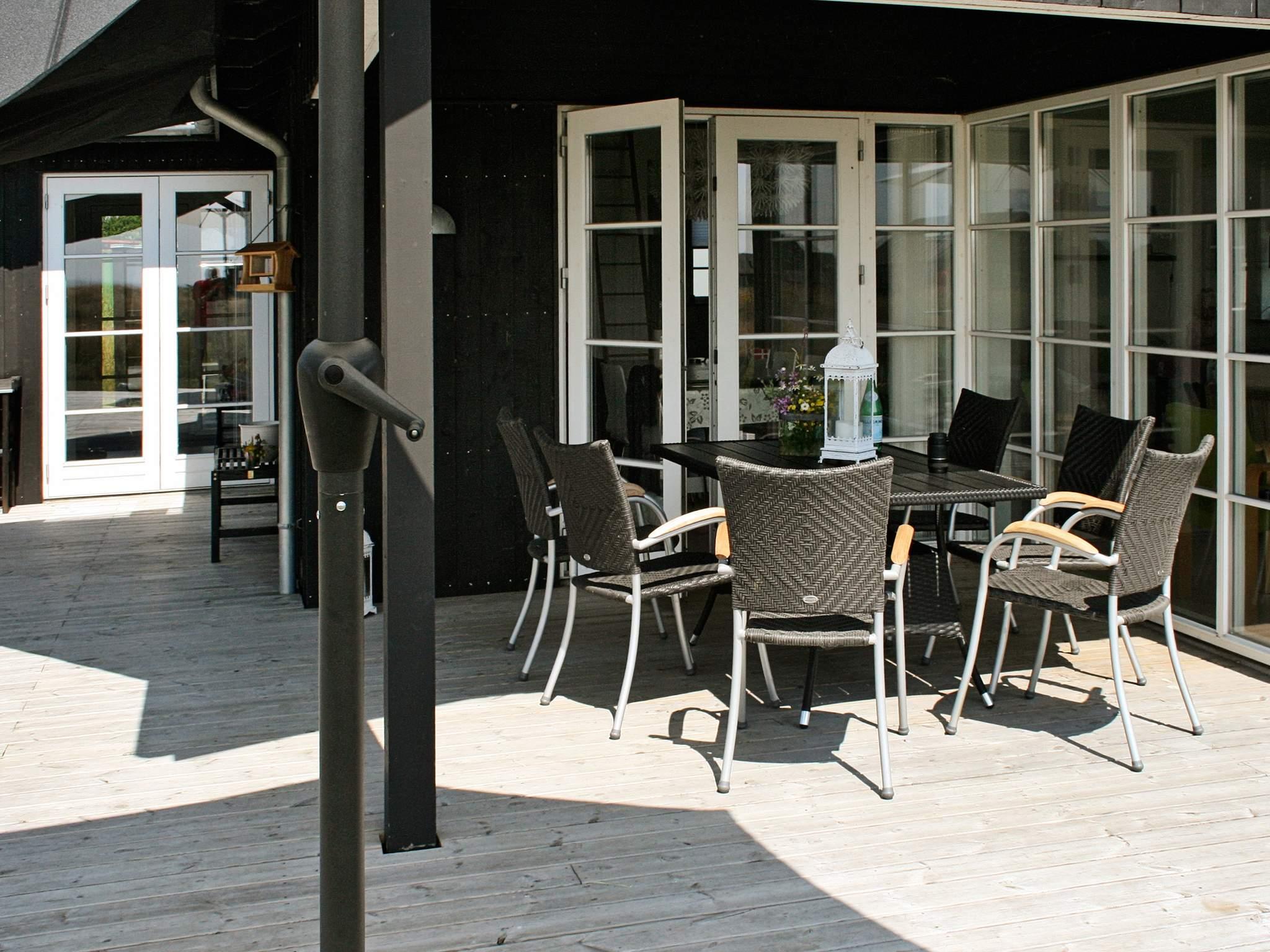 Ferienhaus Nysted (494756), Nysted, , Lolland, Dänemark, Bild 16