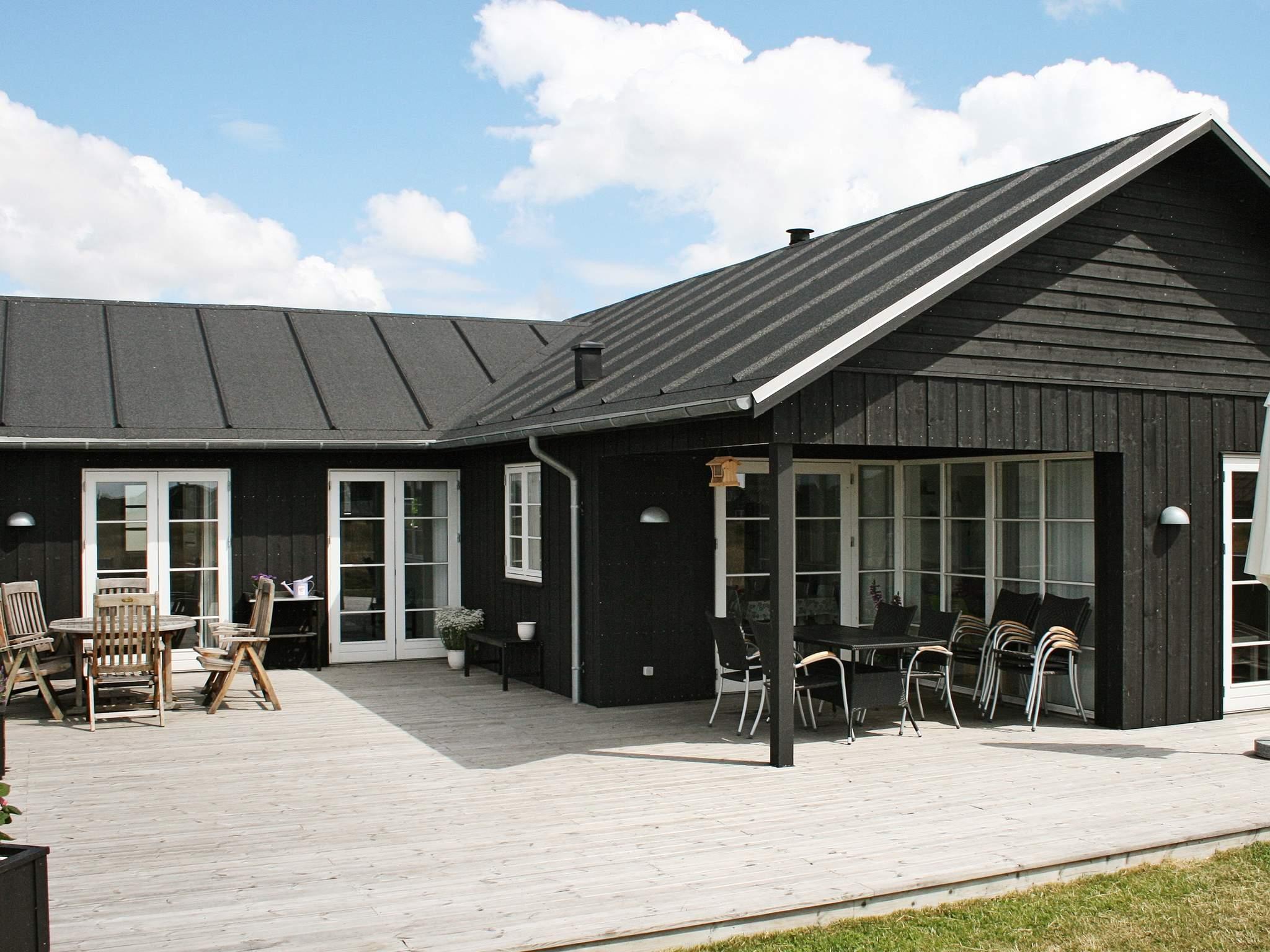 Ferienhaus Nysted (494756), Nysted, , Lolland, Dänemark, Bild 14