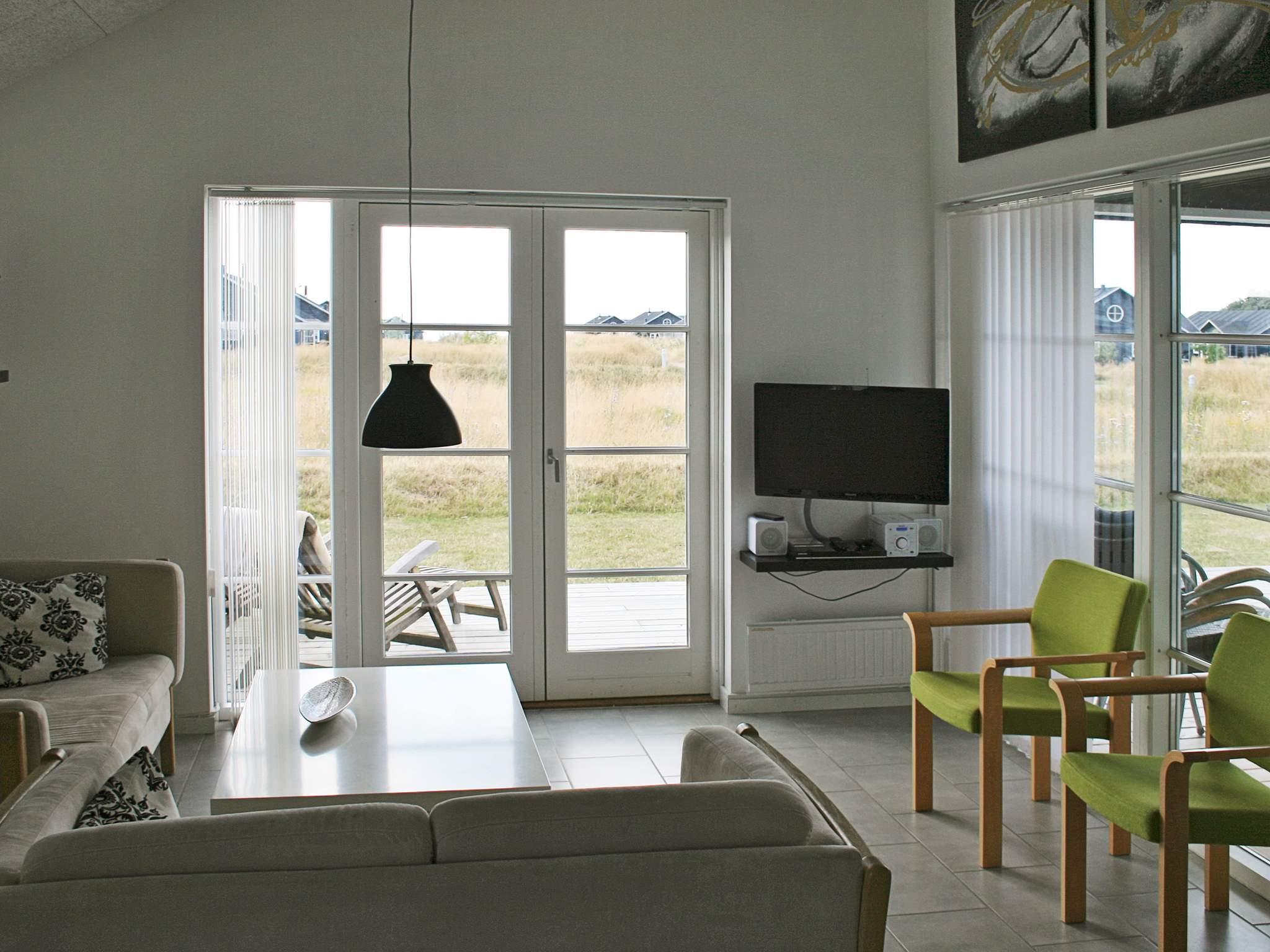 Ferienhaus Nysted (494756), Nysted, , Lolland, Dänemark, Bild 5