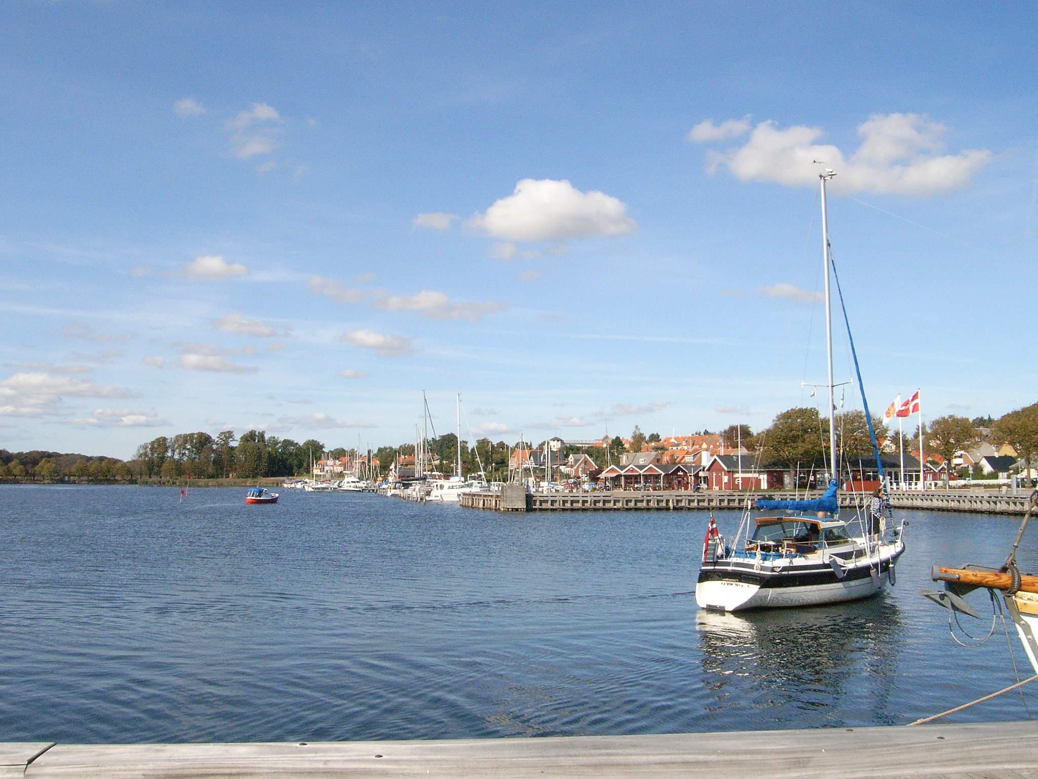Ferienhaus Nysted (494756), Nysted, , Lolland, Dänemark, Bild 24