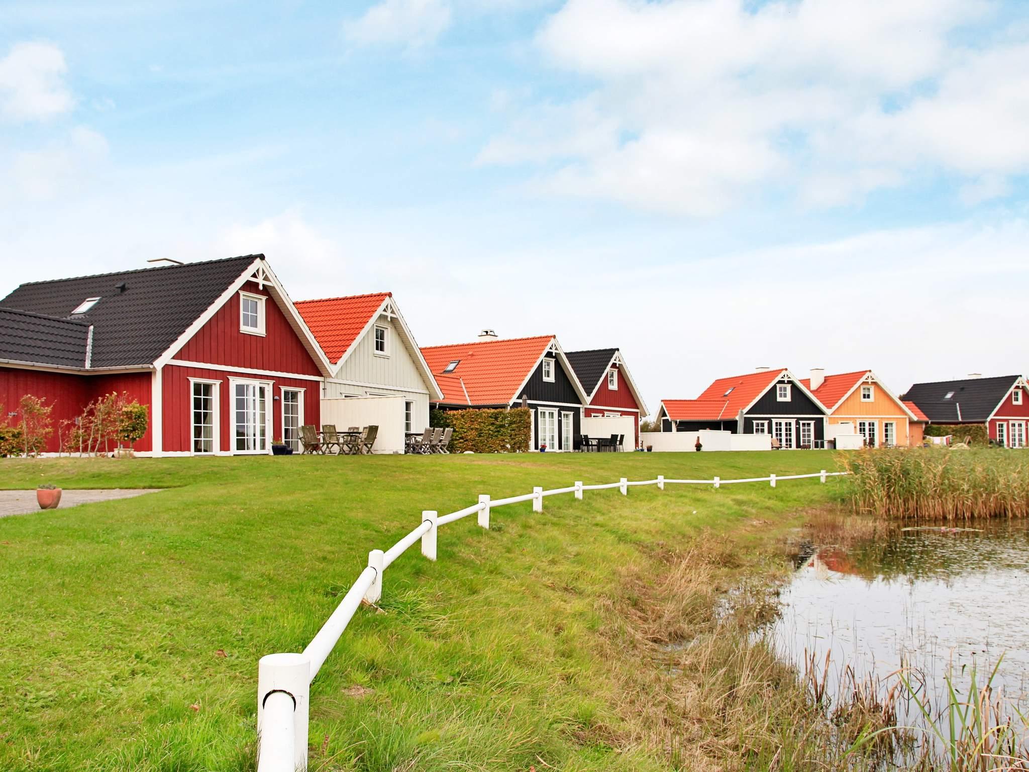 Ferienhaus Bro Strand (495161), Bro (DK), , Fünen, Dänemark, Bild 29