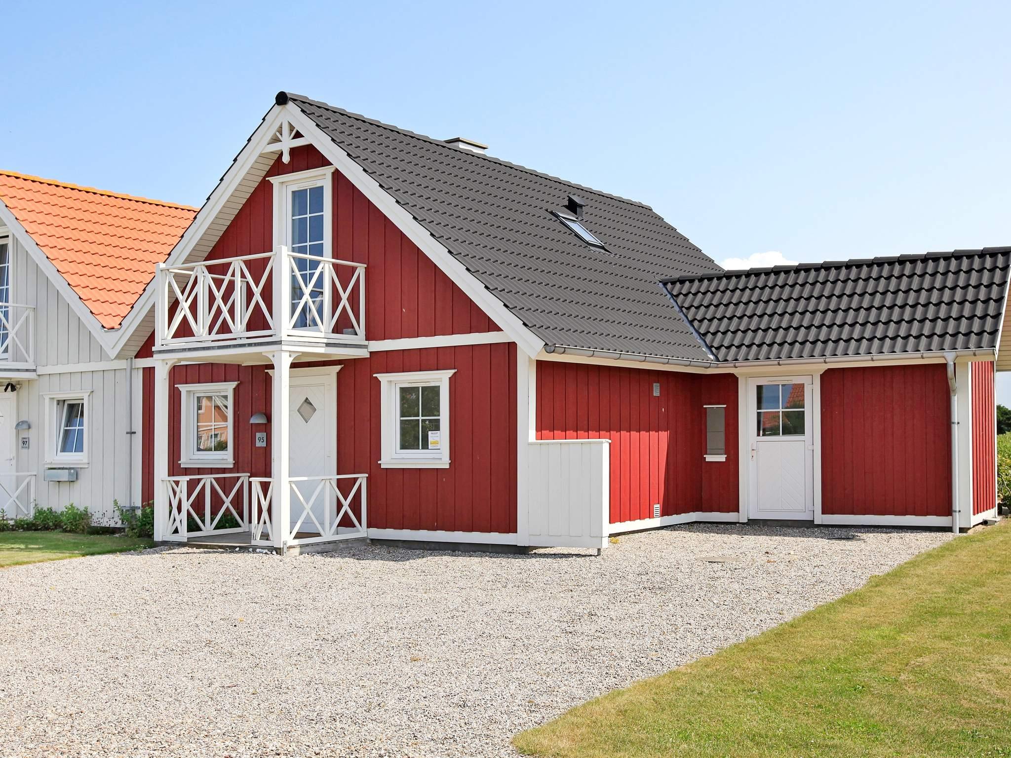 Ferienhaus Bro Strand (495161), Bro (DK), , Fünen, Dänemark, Bild 20