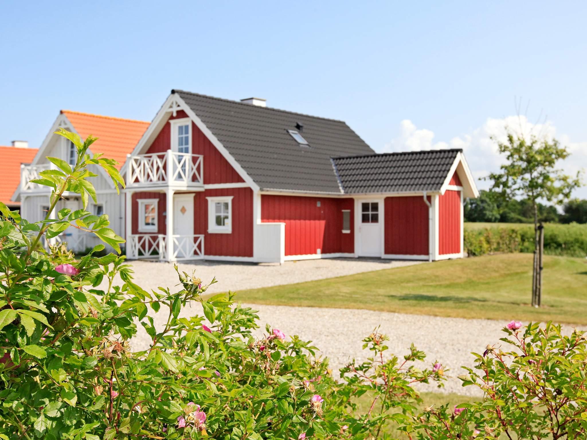 Ferienhaus Bro Strand (495161), Bro (DK), , Fünen, Dänemark, Bild 21