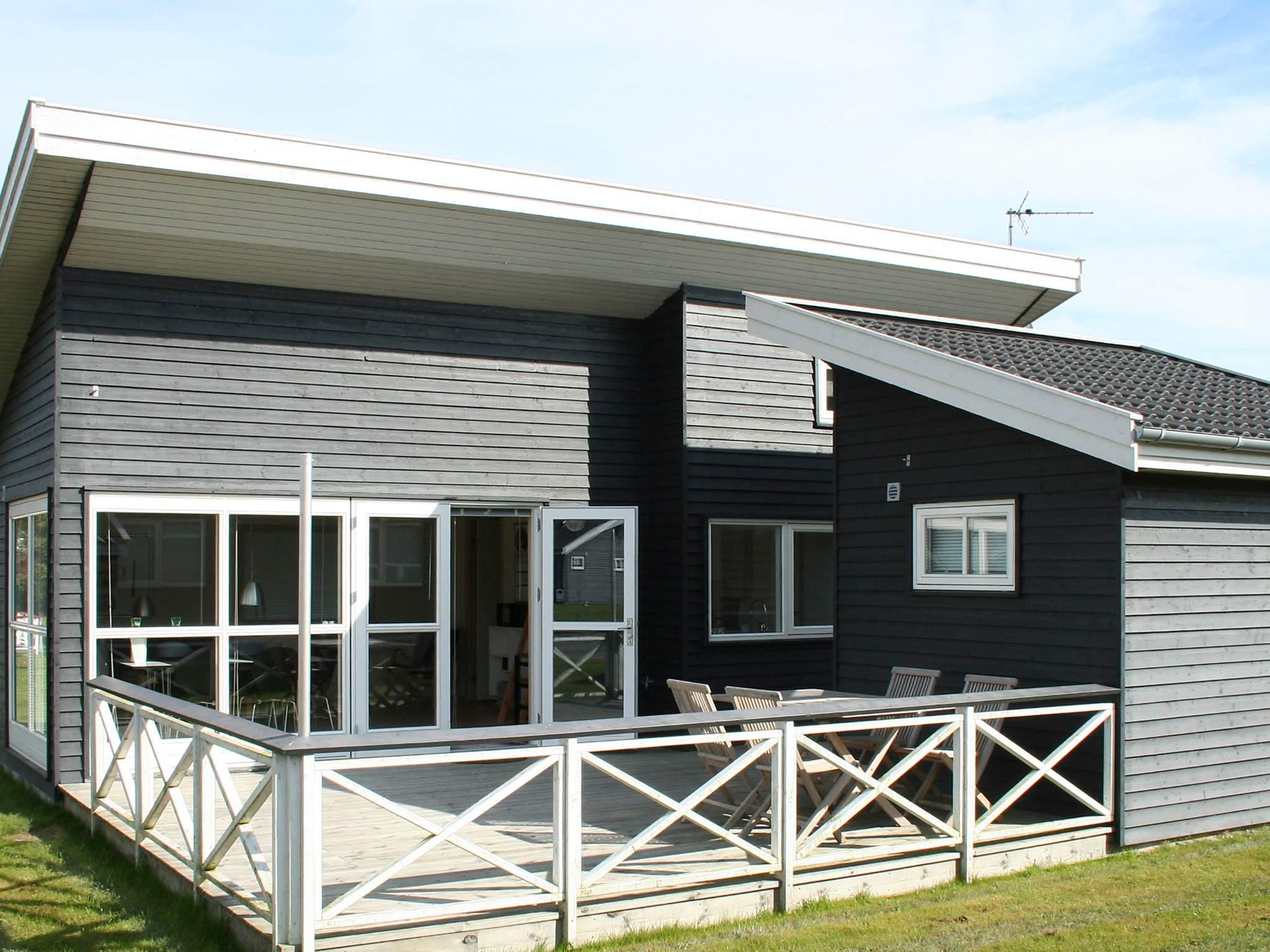 Ferienhaus Rø/Gudhjem (500240), Gudhjem, , Bornholm, Dänemark, Bild 11