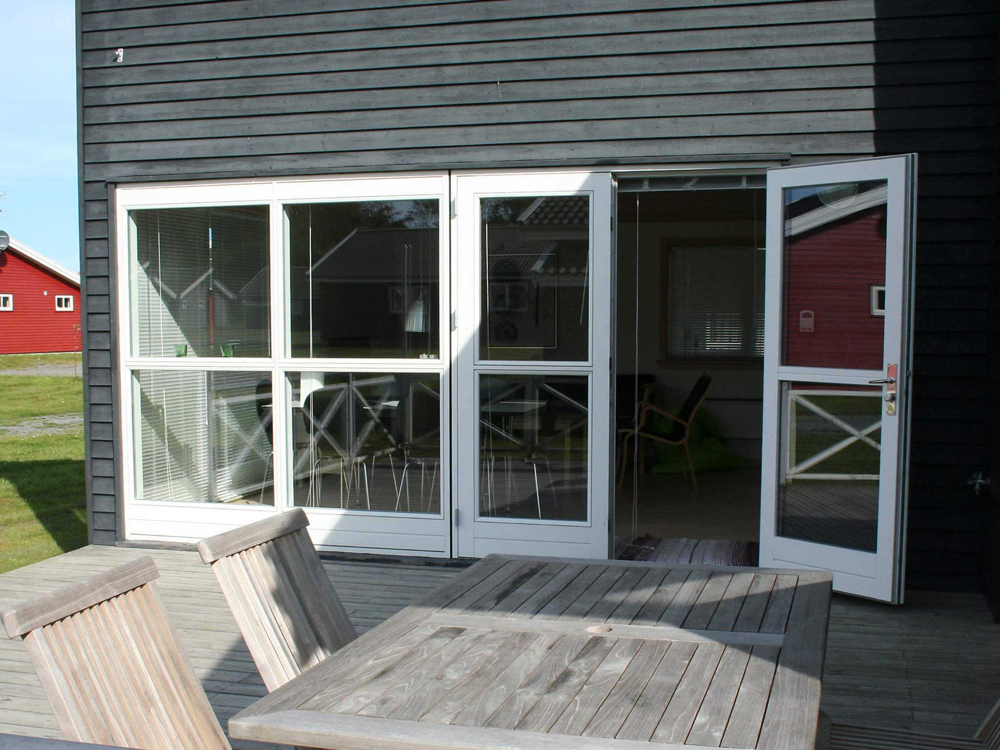 Ferienhaus Rø/Gudhjem (500240), Gudhjem, , Bornholm, Dänemark, Bild 12