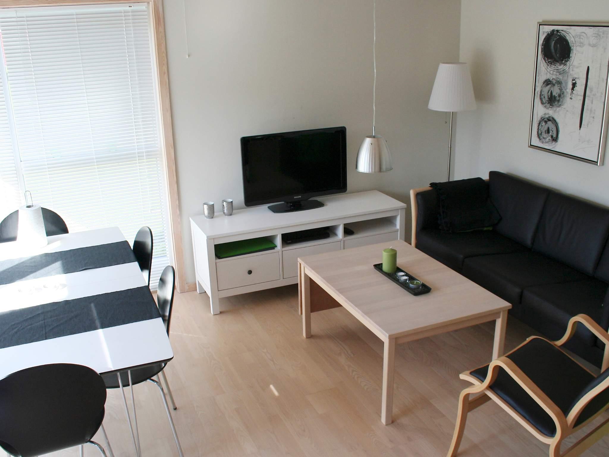 Ferienhaus Rø/Gudhjem (500240), Gudhjem, , Bornholm, Dänemark, Bild 2