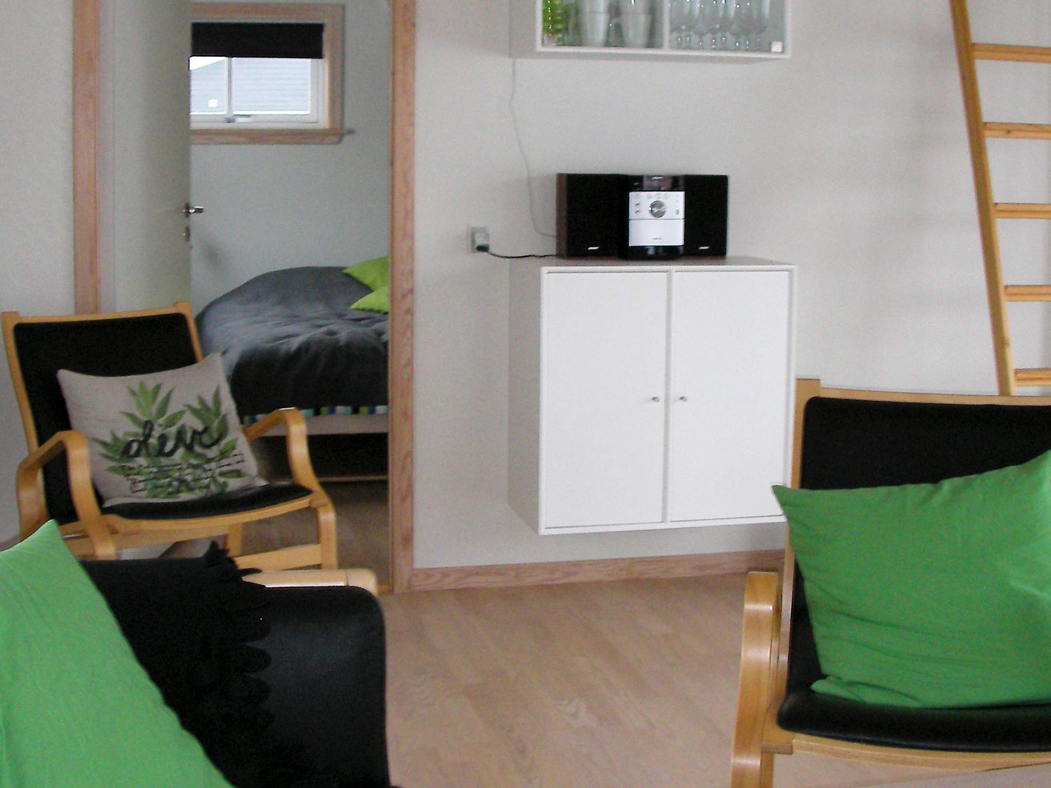 Ferienhaus Rø/Gudhjem (500240), Gudhjem, , Bornholm, Dänemark, Bild 5