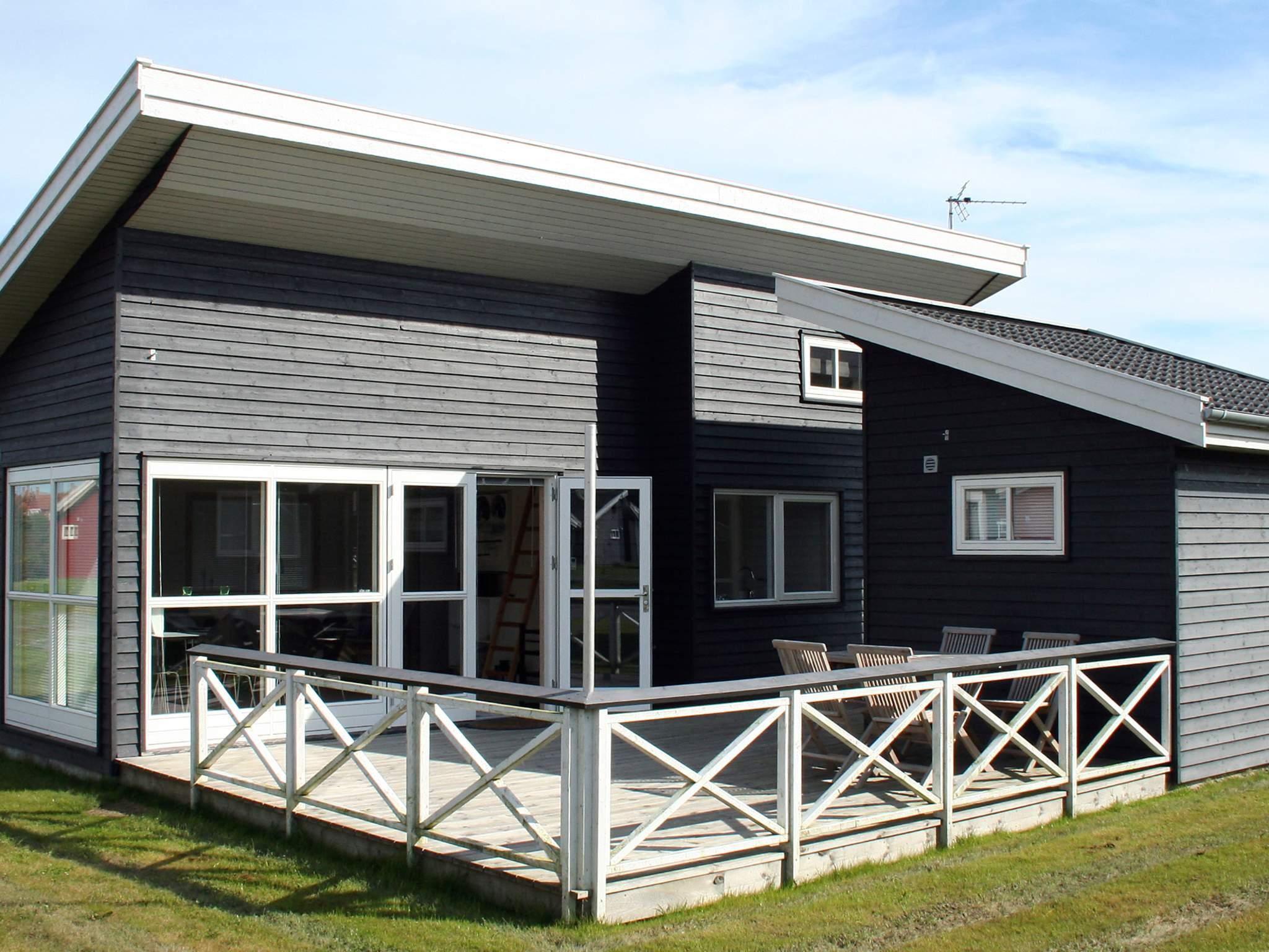 Ferienhaus Rø/Gudhjem (500240), Gudhjem, , Bornholm, Dänemark, Bild 1