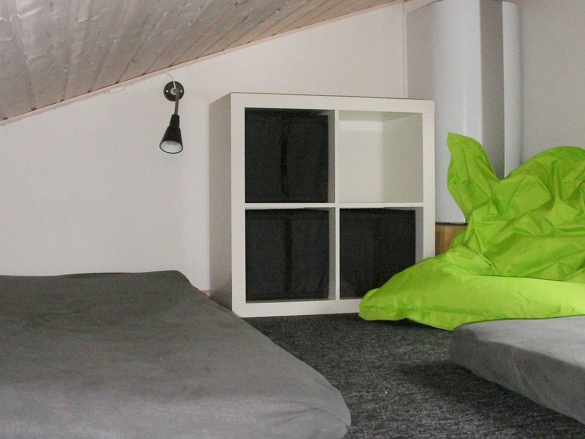 Ferienhaus Rø/Gudhjem (500240), Gudhjem, , Bornholm, Dänemark, Bild 9