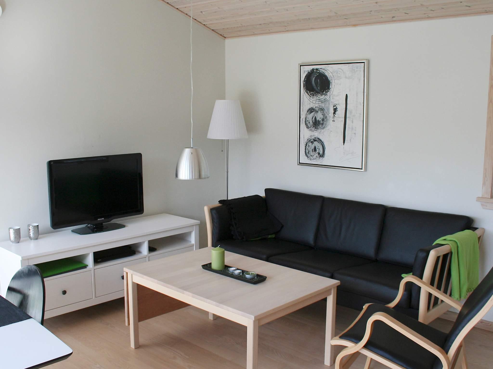 Ferienhaus Rø/Gudhjem (500240), Gudhjem, , Bornholm, Dänemark, Bild 4