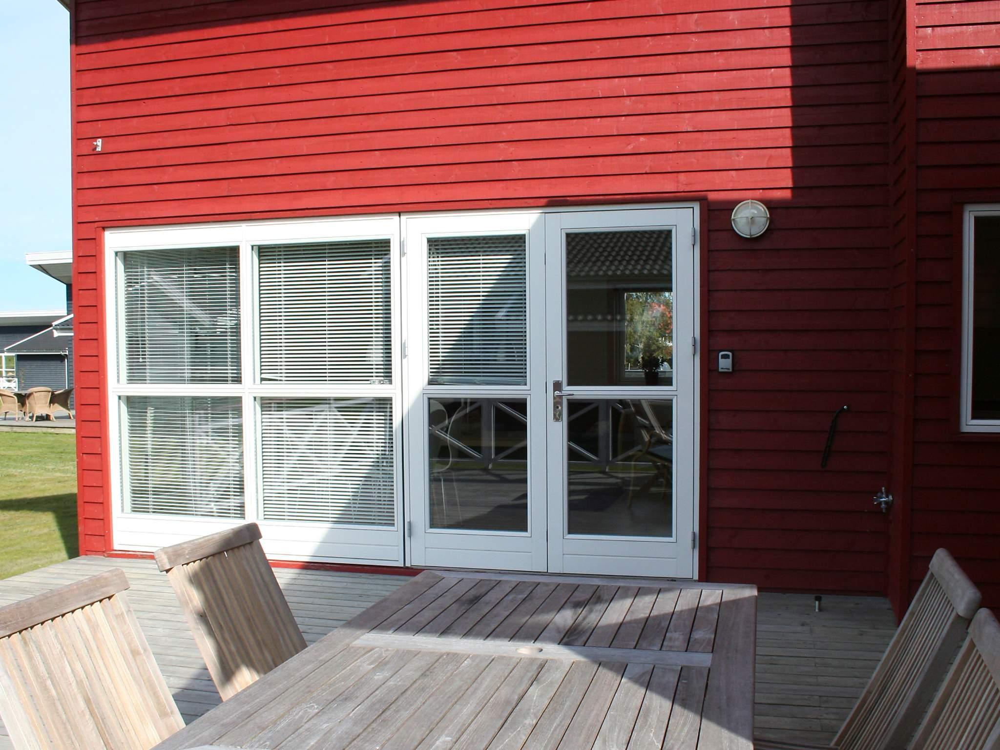 Ferienhaus Rø/Gudhjem (500241), Gudhjem, , Bornholm, Dänemark, Bild 12