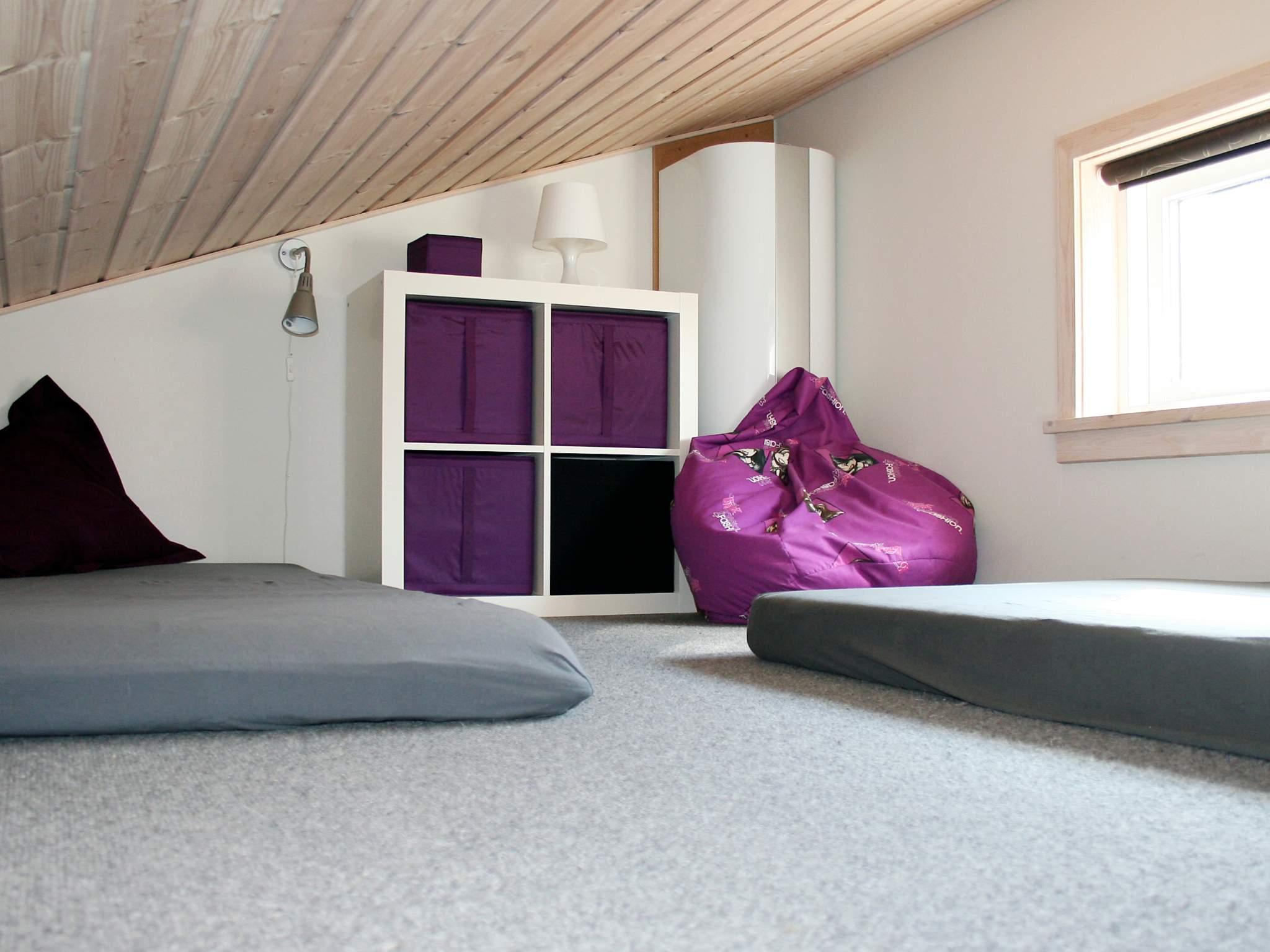 Ferienhaus Rø/Gudhjem (500241), Gudhjem, , Bornholm, Dänemark, Bild 7