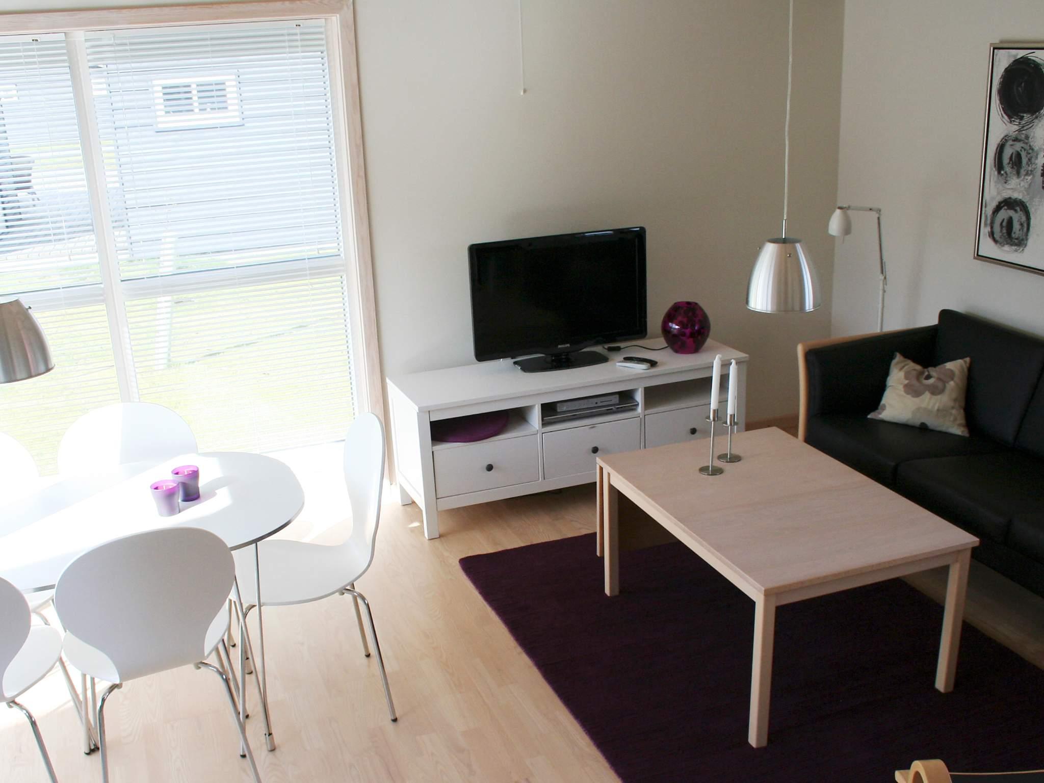 Ferienhaus Rø/Gudhjem (500241), Gudhjem, , Bornholm, Dänemark, Bild 4