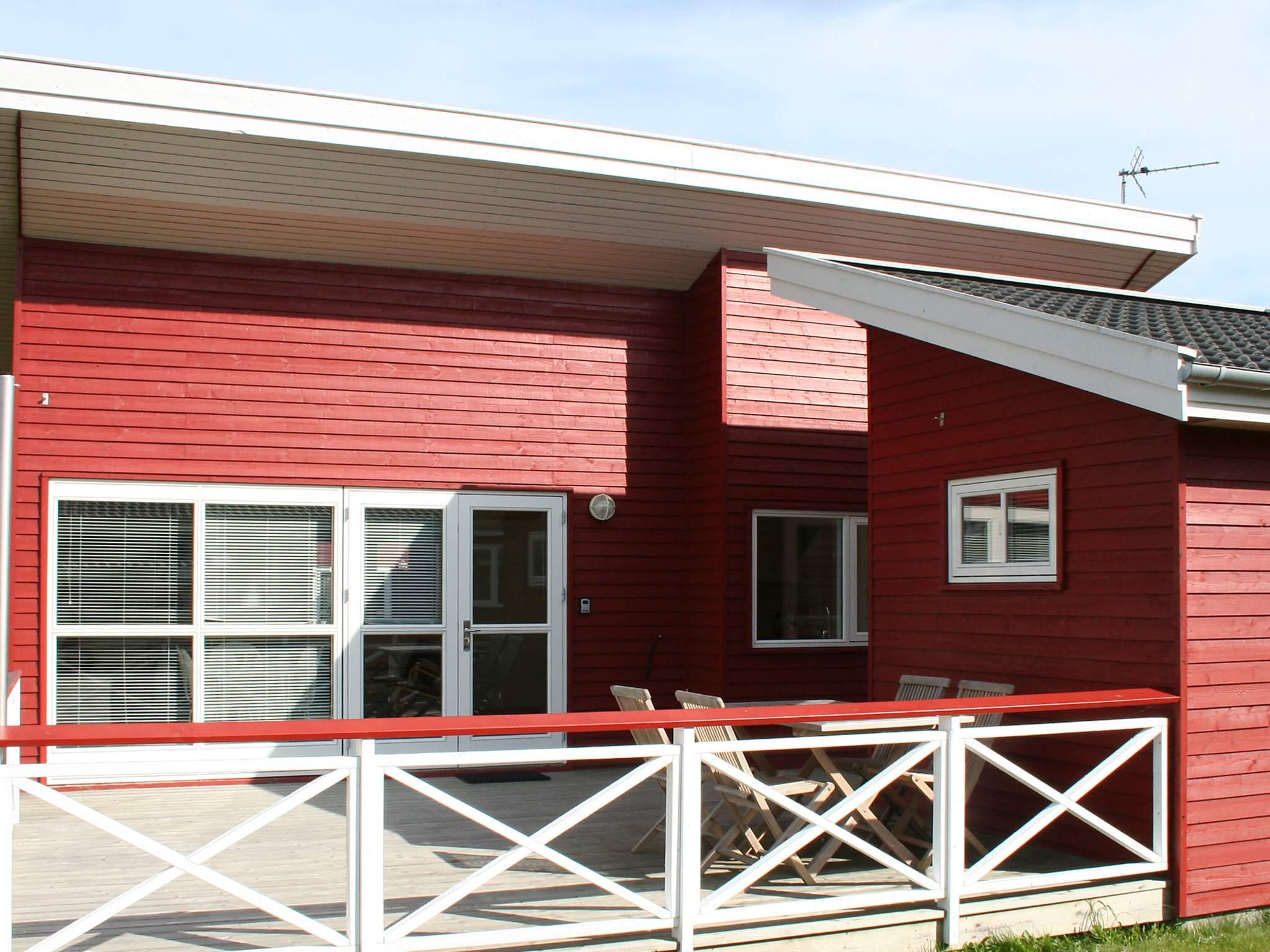 Ferienhaus Rø/Gudhjem (500241), Gudhjem, , Bornholm, Dänemark, Bild 11