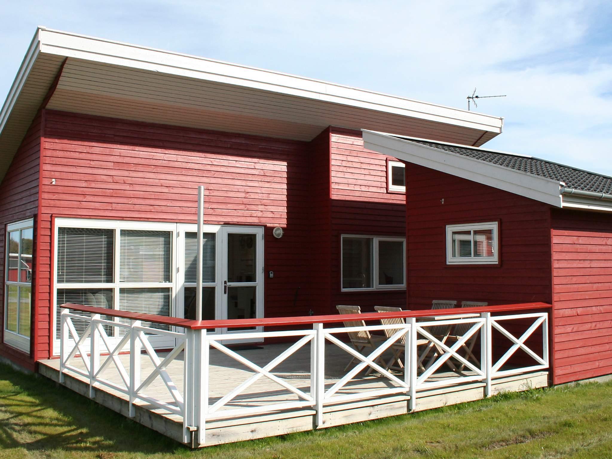Ferienhaus Rø/Gudhjem (500241), Gudhjem, , Bornholm, Dänemark, Bild 1