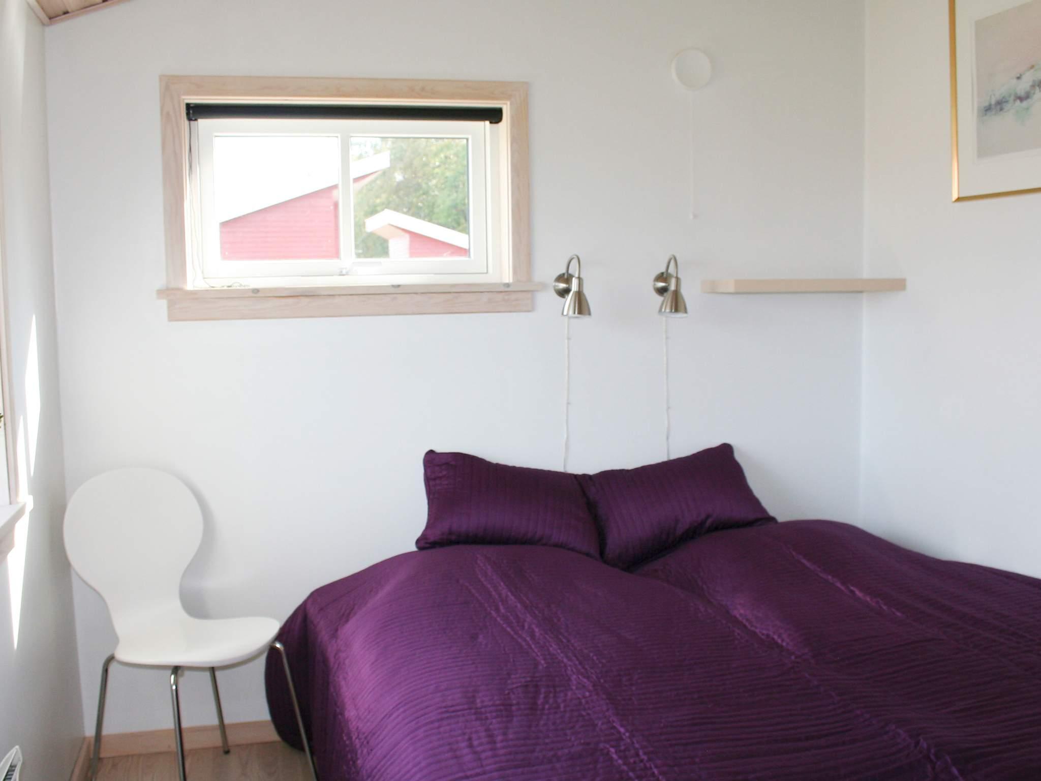 Ferienhaus Rø/Gudhjem (500241), Gudhjem, , Bornholm, Dänemark, Bild 9