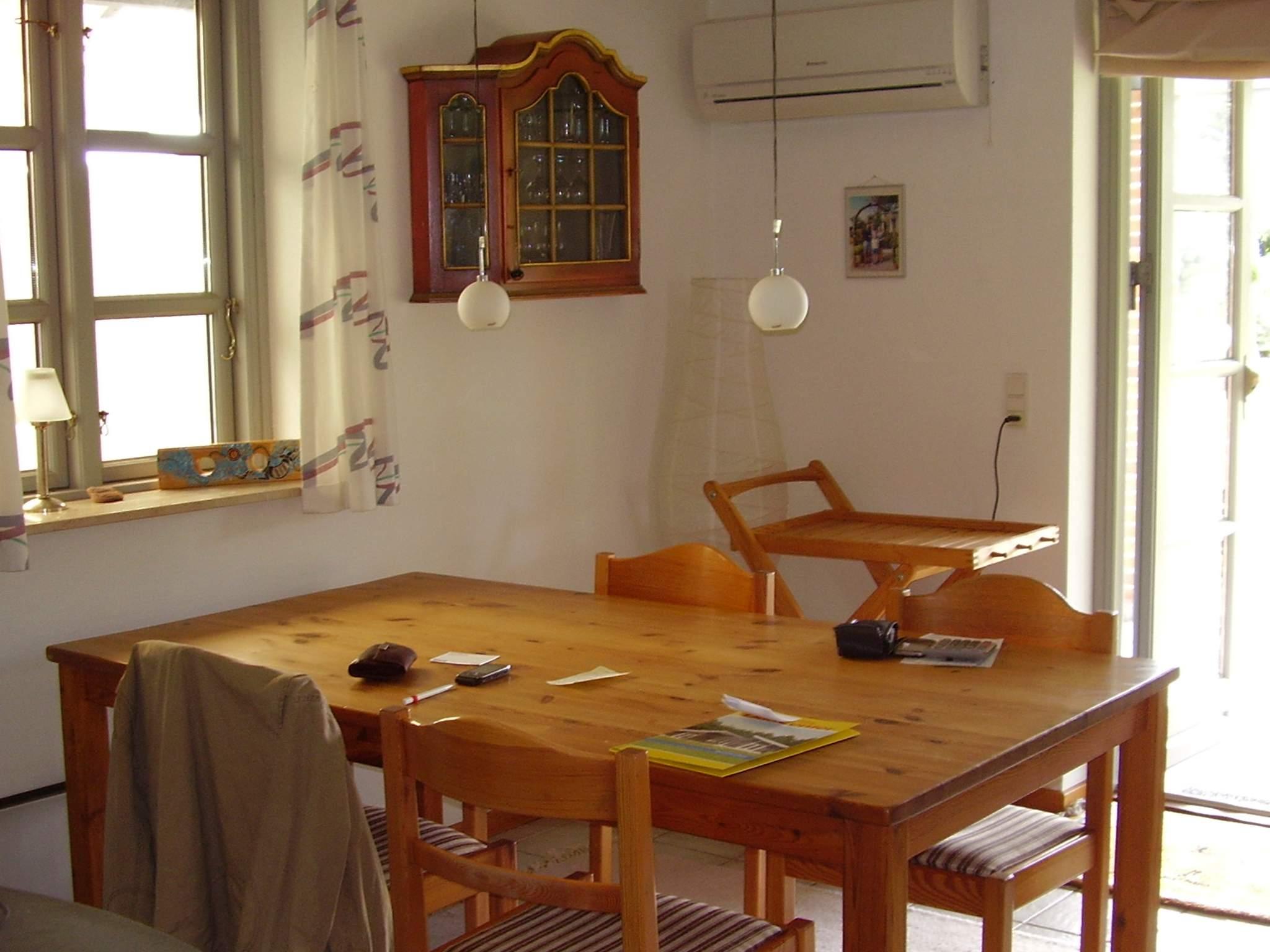 Ferienhaus Hummingen (500248), Hummingen, , Lolland, Dänemark, Bild 4