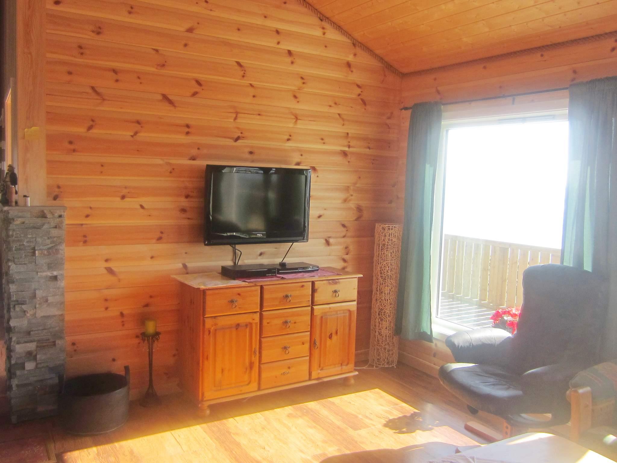 Ferienhaus Storfosna (500252), Storfosna, Tröndelag Süd - Trondheimfjord Süd, Mittelnorwegen, Norwegen, Bild 3