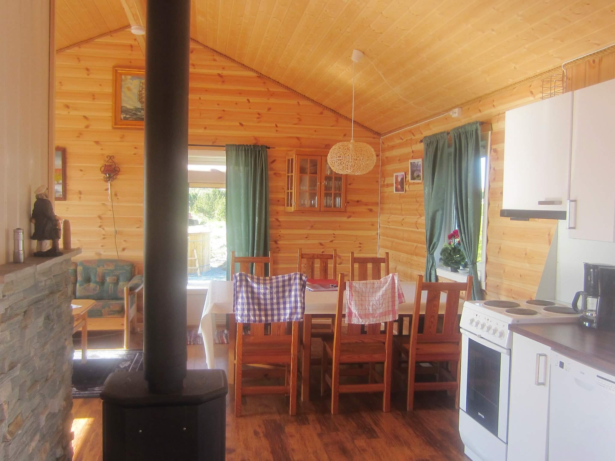 Ferienhaus Storfosna (500252), Storfosna, Tröndelag Süd - Trondheimfjord Süd, Mittelnorwegen, Norwegen, Bild 4