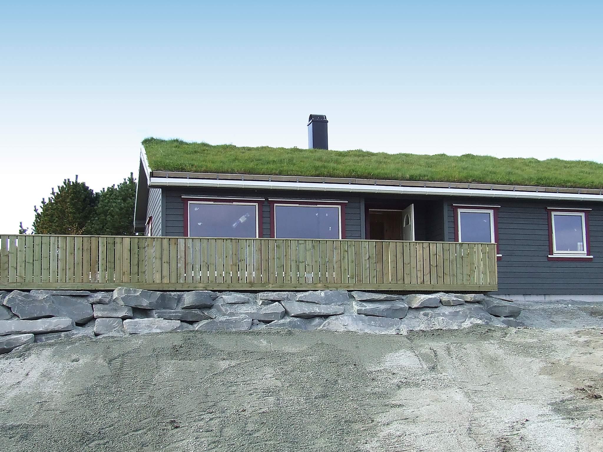 Ferienhaus Storfosna (500252), Storfosna, Tröndelag Süd - Trondheimfjord Süd, Mittelnorwegen, Norwegen, Bild 11