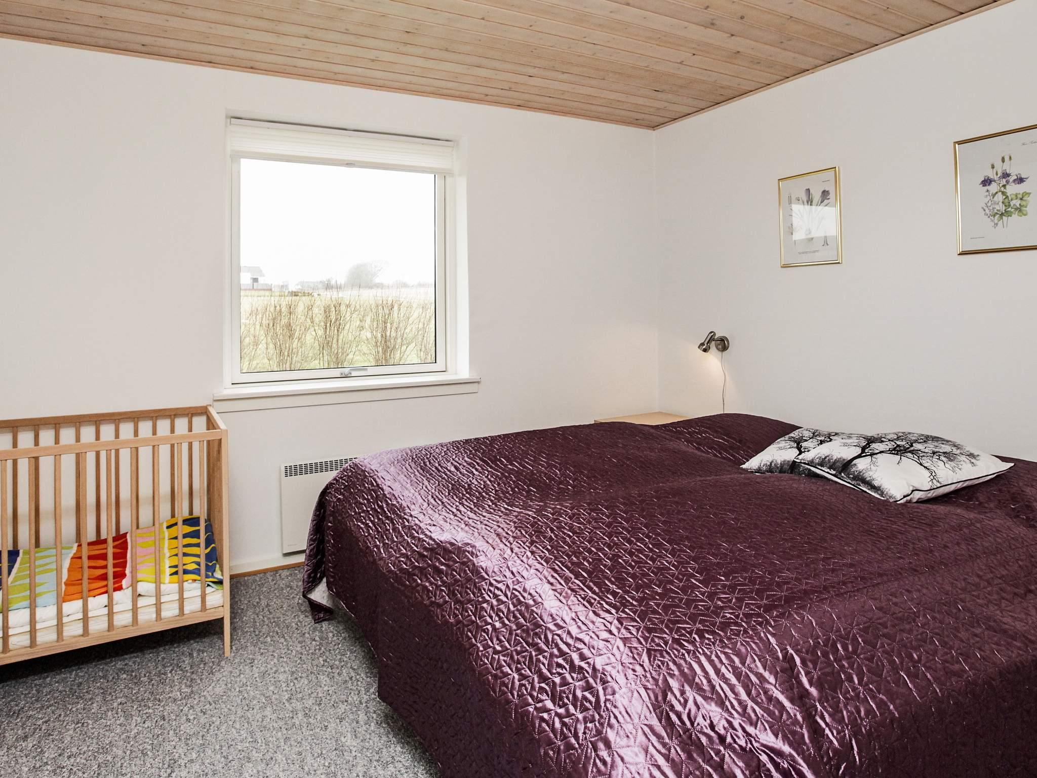 Maison de vacances Horne (500259), Horne, , Fionie, Danemark, image 8