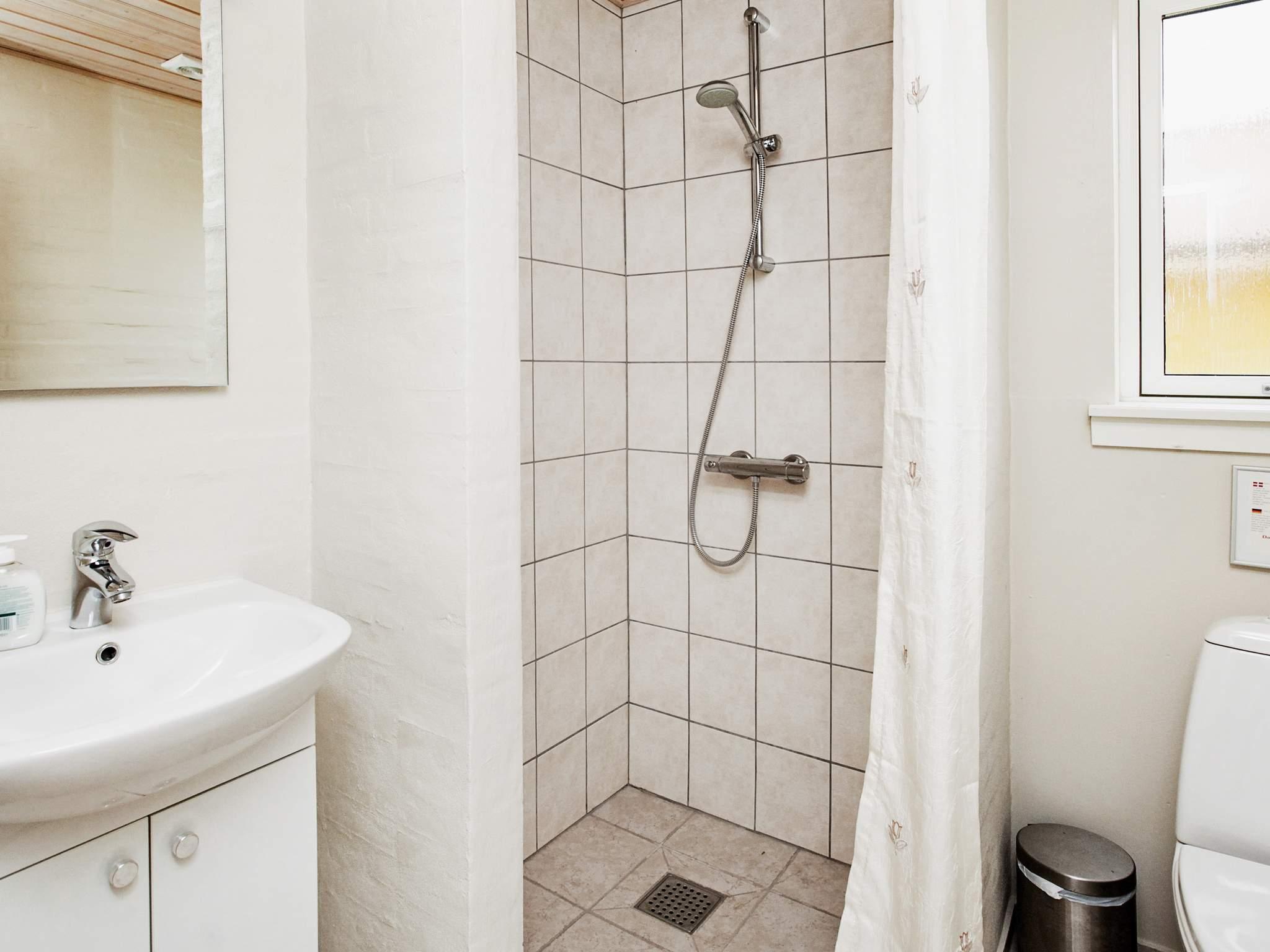 Maison de vacances Horne (500259), Horne, , Fionie, Danemark, image 11