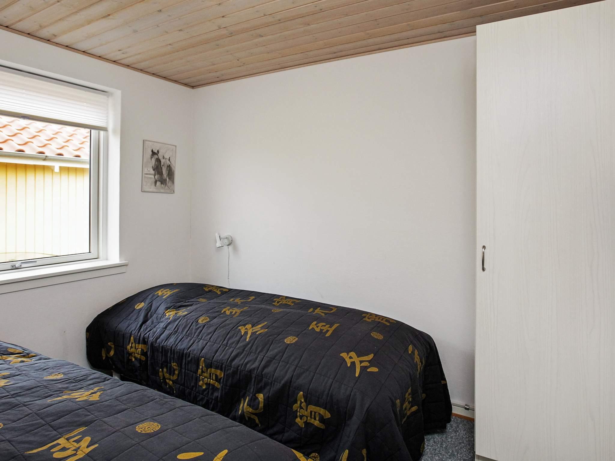 Maison de vacances Horne (500259), Horne, , Fionie, Danemark, image 13