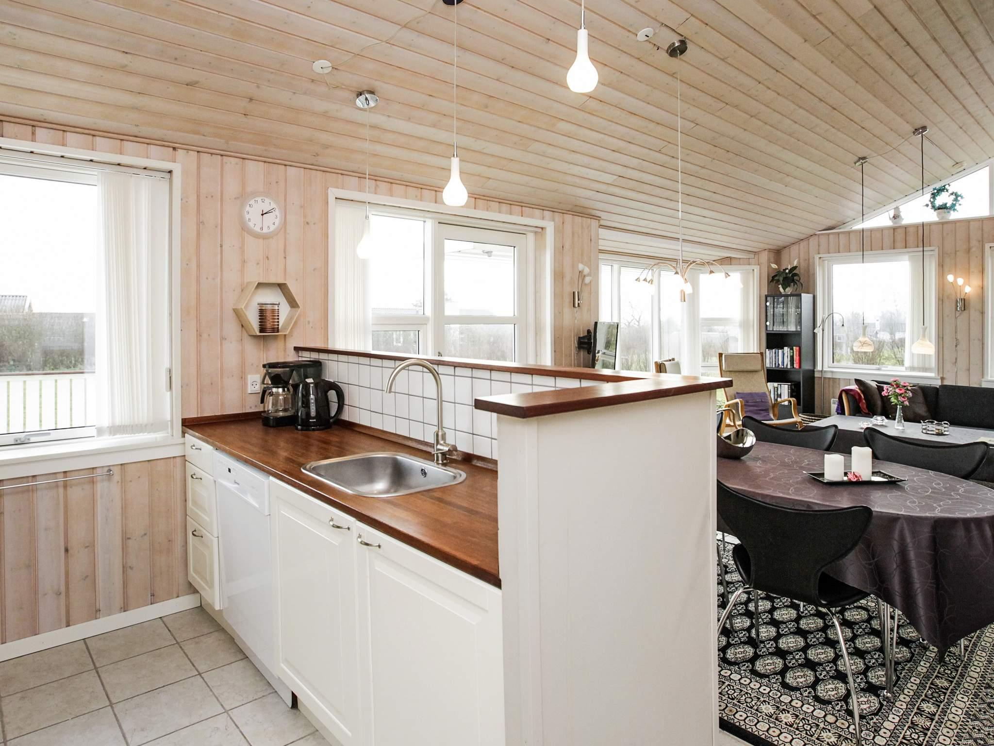 Maison de vacances Horne (500259), Horne, , Fionie, Danemark, image 5