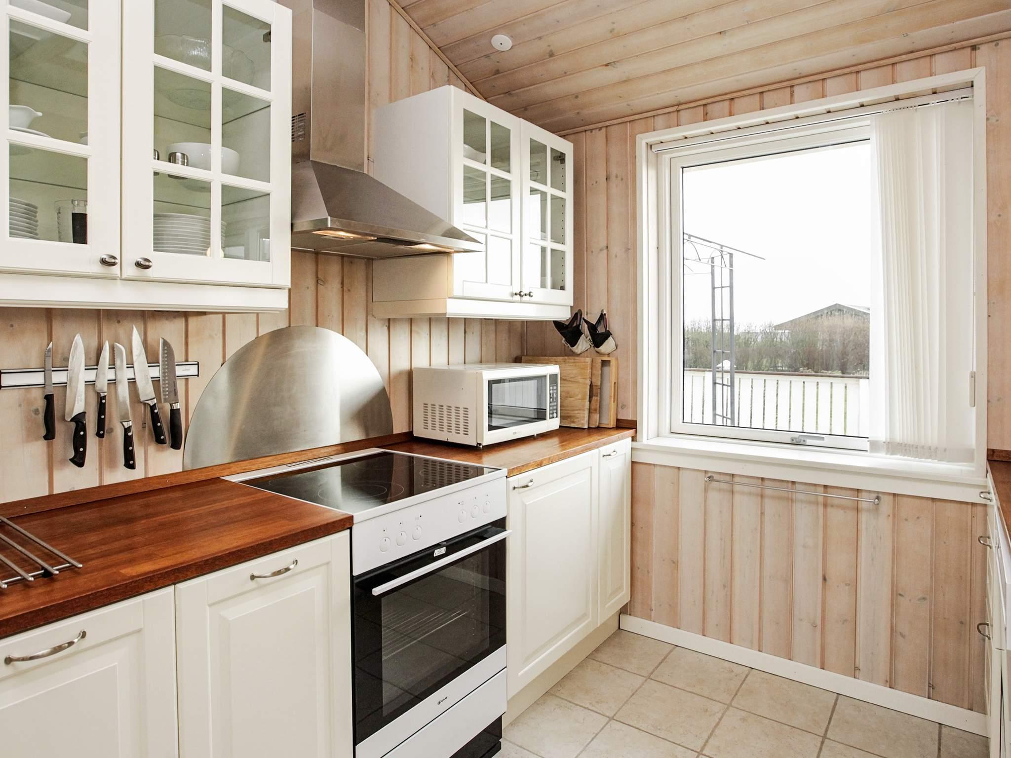 Maison de vacances Horne (500259), Horne, , Fionie, Danemark, image 6