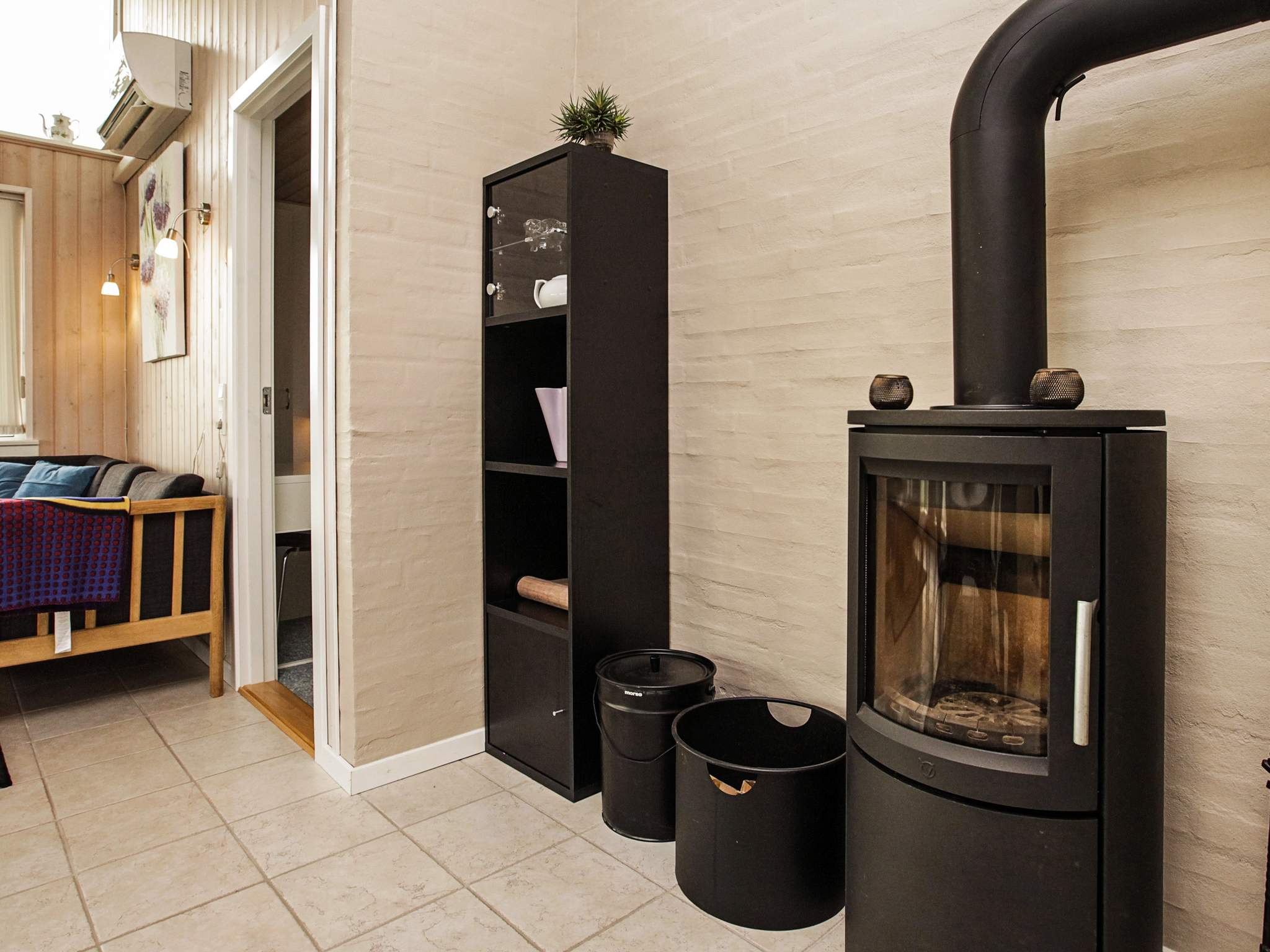 Maison de vacances Horne (500259), Horne, , Fionie, Danemark, image 7