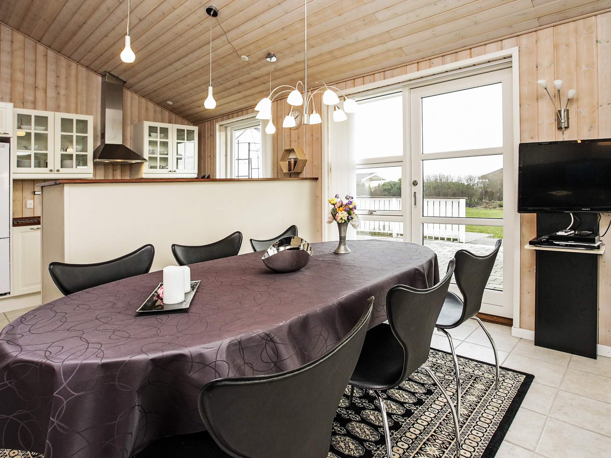 Maison de vacances Horne (500259), Horne, , Fionie, Danemark, image 2