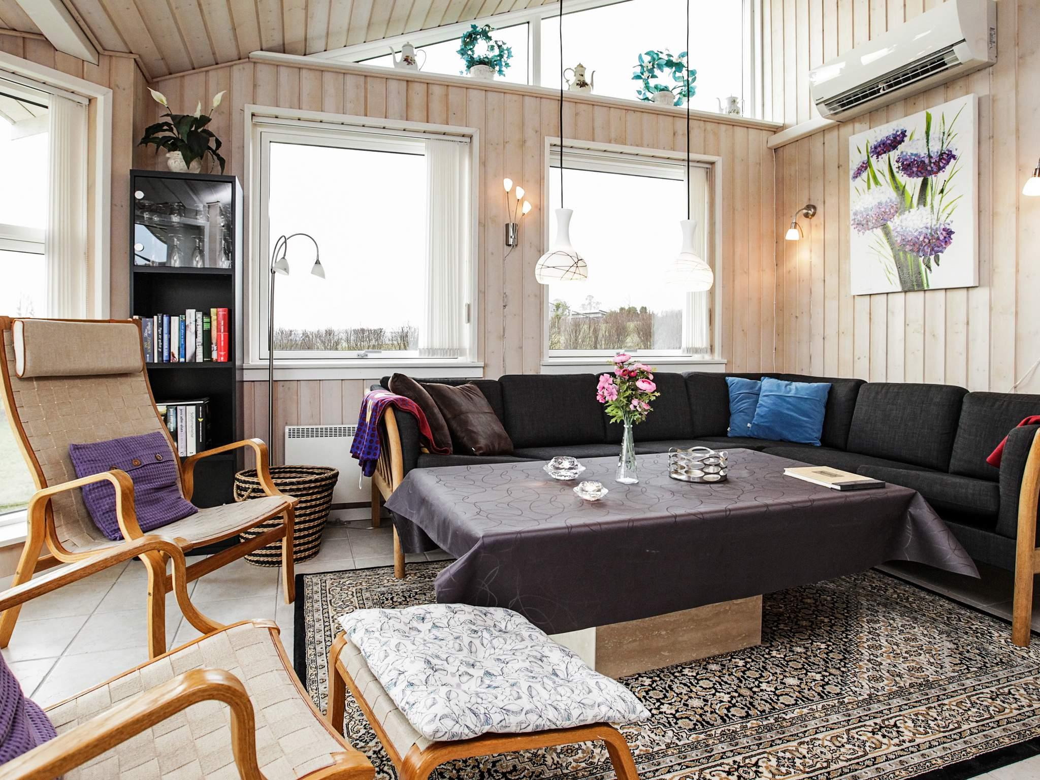 Maison de vacances Horne (500259), Horne, , Fionie, Danemark, image 3