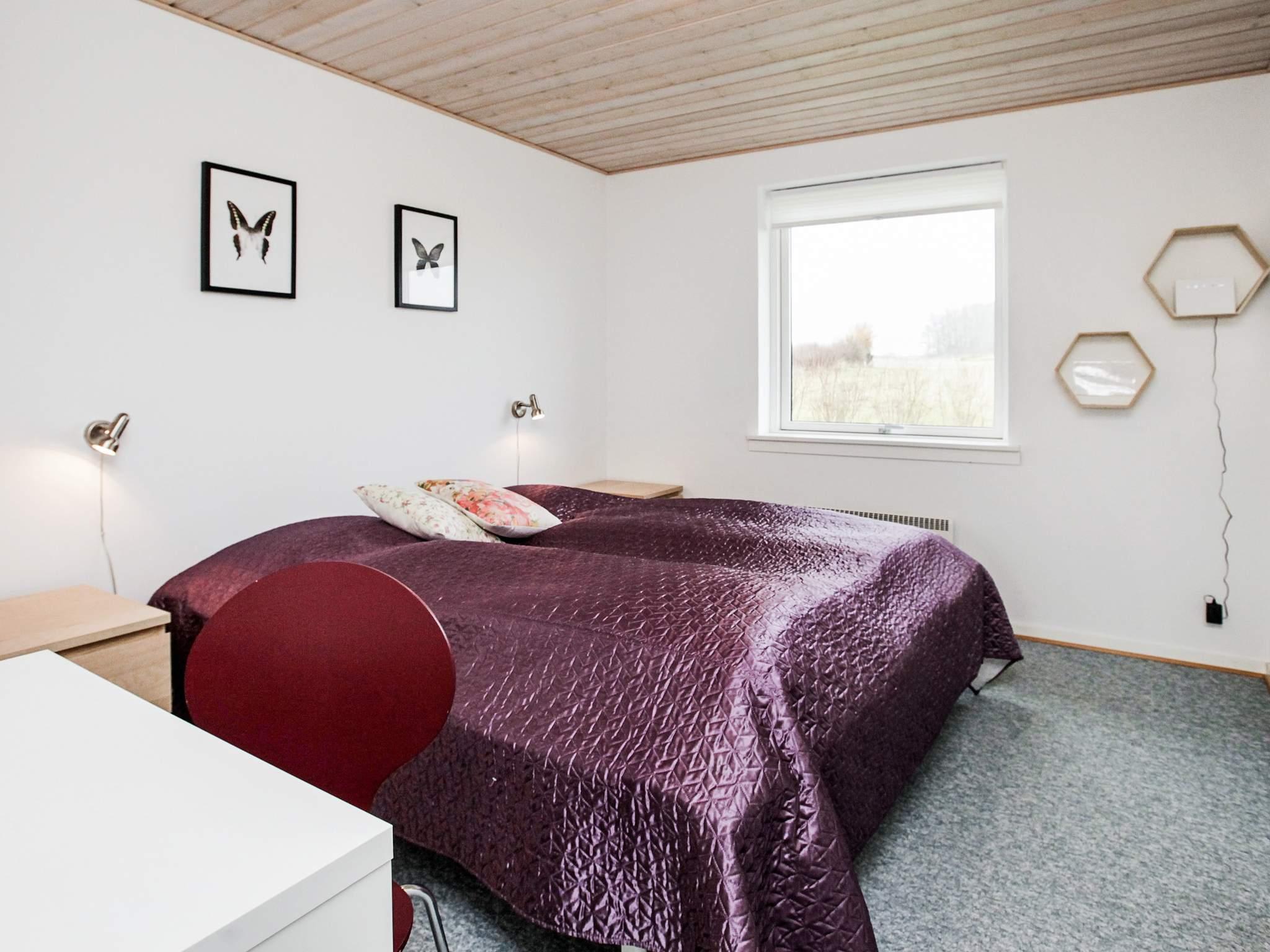 Maison de vacances Horne (500259), Horne, , Fionie, Danemark, image 9