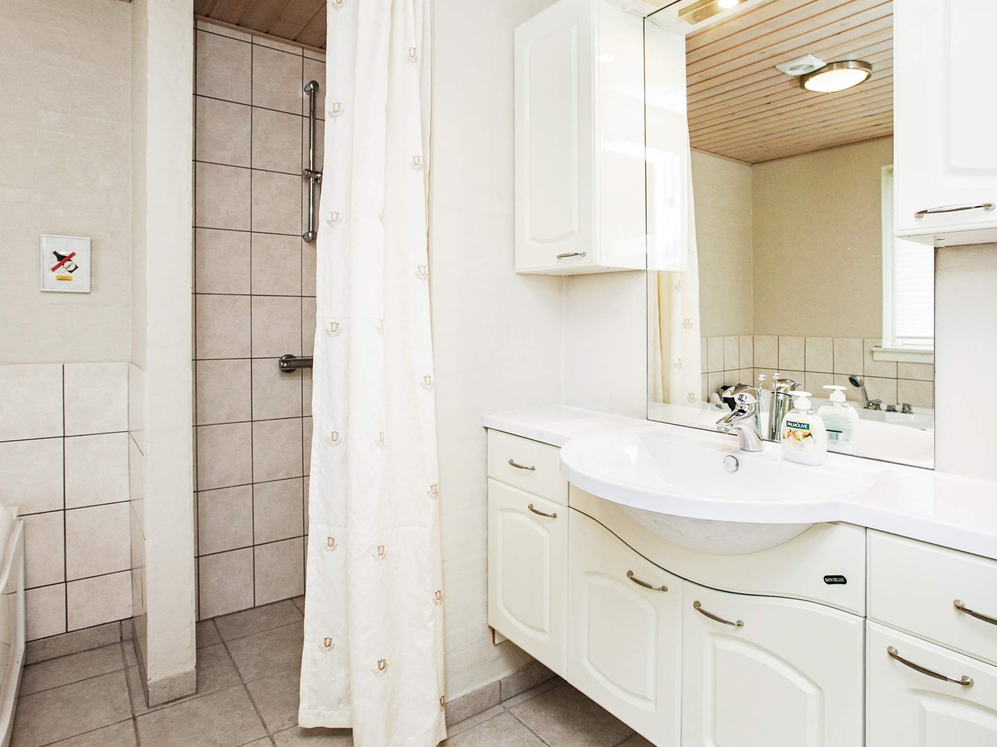 Maison de vacances Horne (500259), Horne, , Fionie, Danemark, image 10