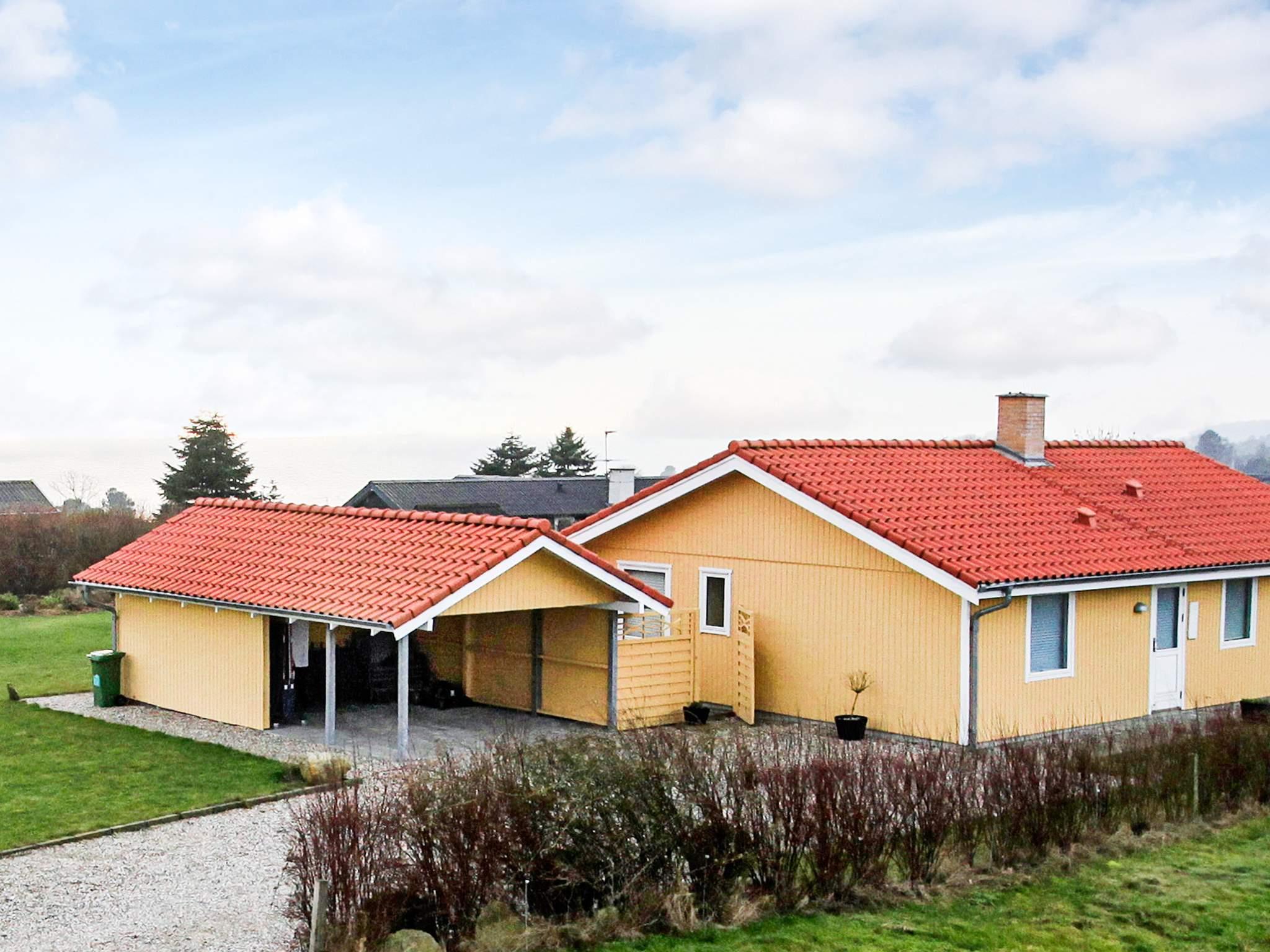 Maison de vacances Horne (500259), Horne, , Fionie, Danemark, image 17