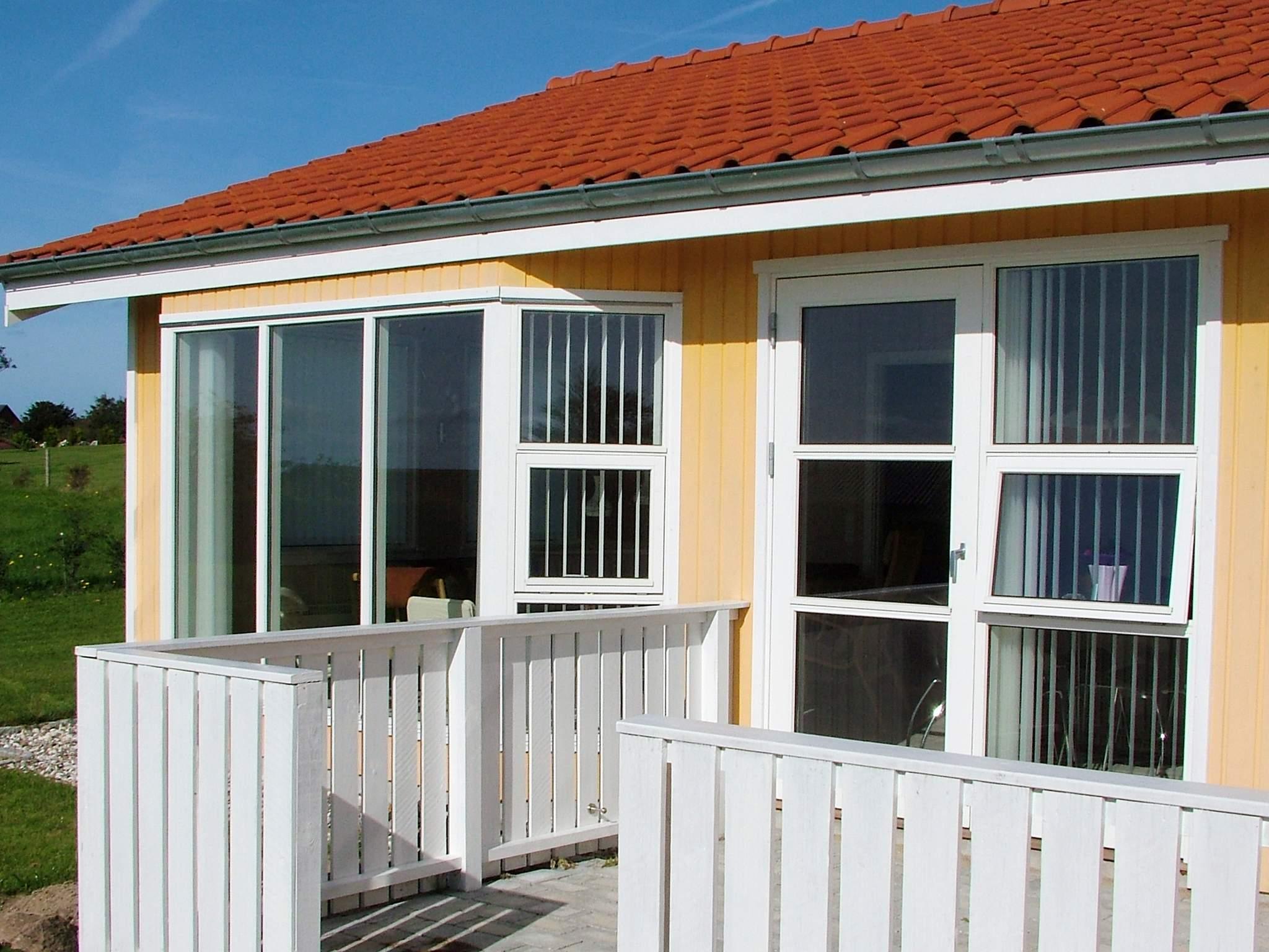 Maison de vacances Horne (500259), Horne, , Fionie, Danemark, image 15