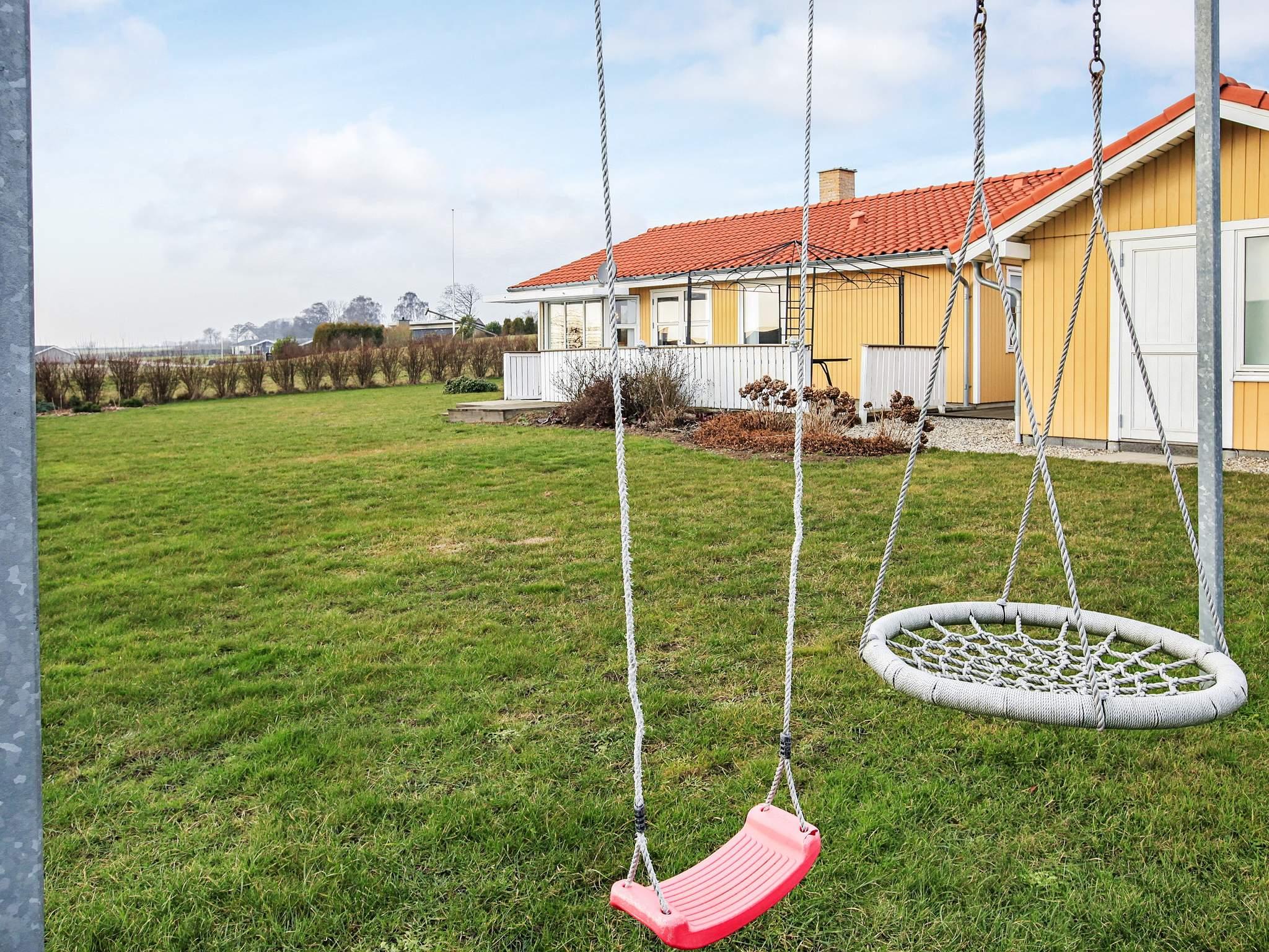 Maison de vacances Horne (500259), Horne, , Fionie, Danemark, image 19