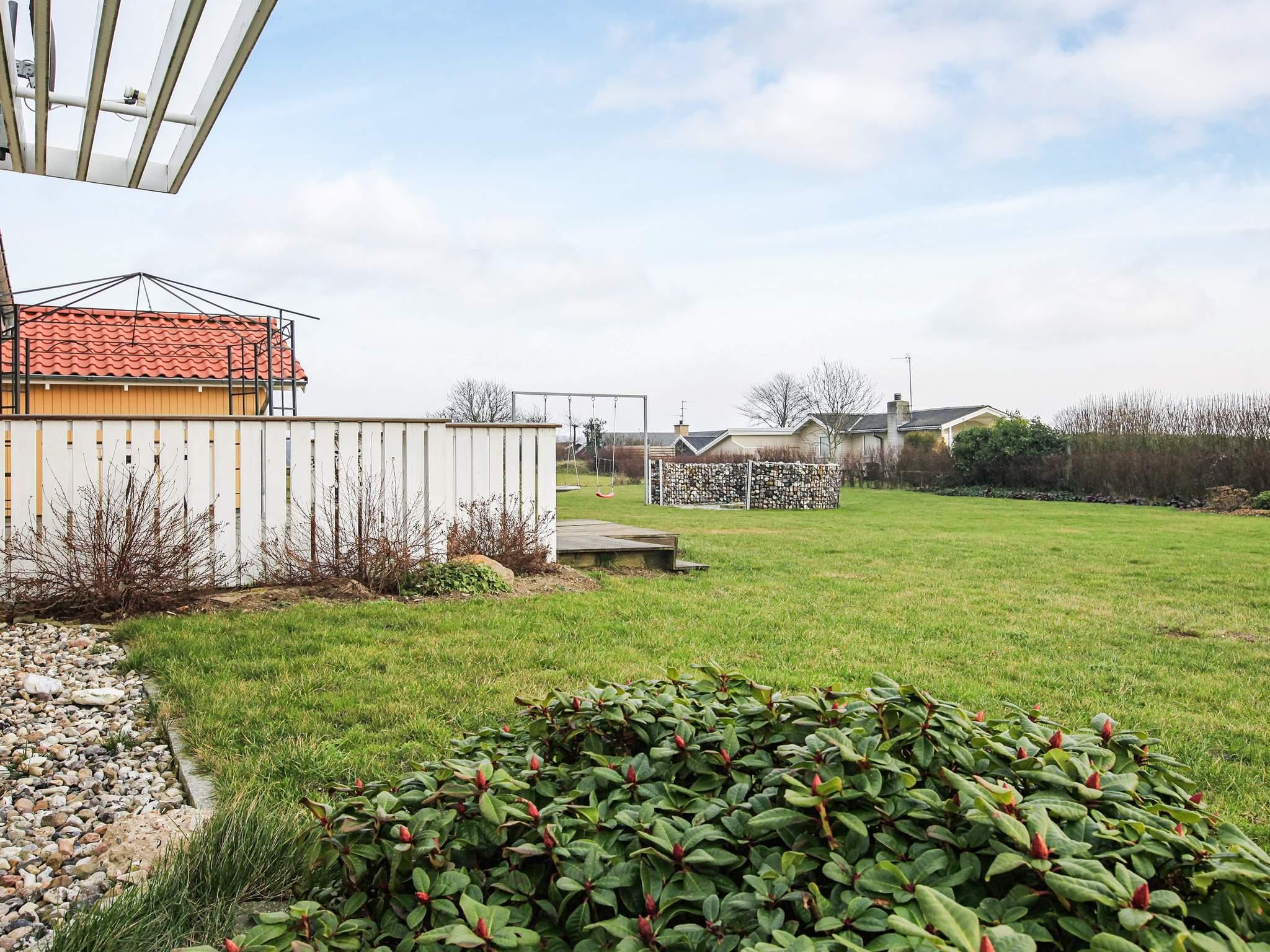 Maison de vacances Horne (500259), Horne, , Fionie, Danemark, image 21