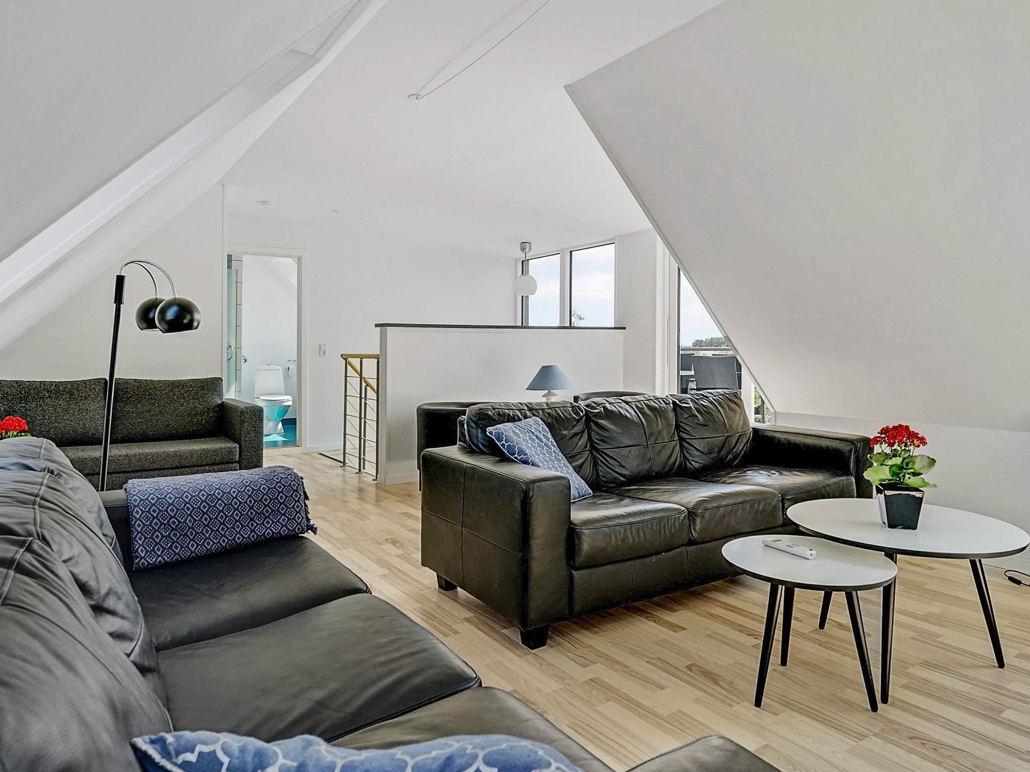 Holiday house Bukkemose (500812), Humble, , Langeland, Denmark, picture 5