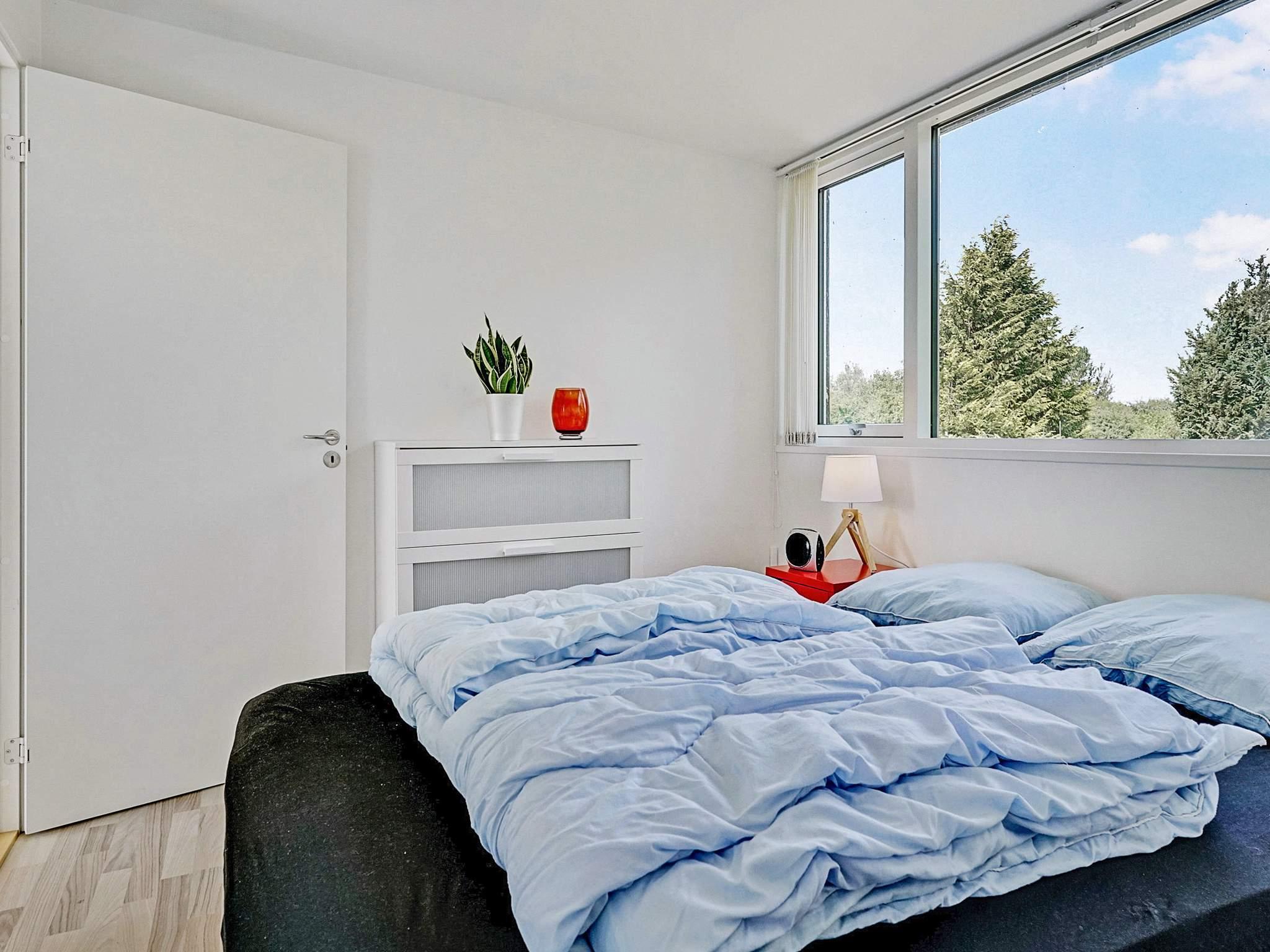 Holiday house Bukkemose (500812), Humble, , Langeland, Denmark, picture 9