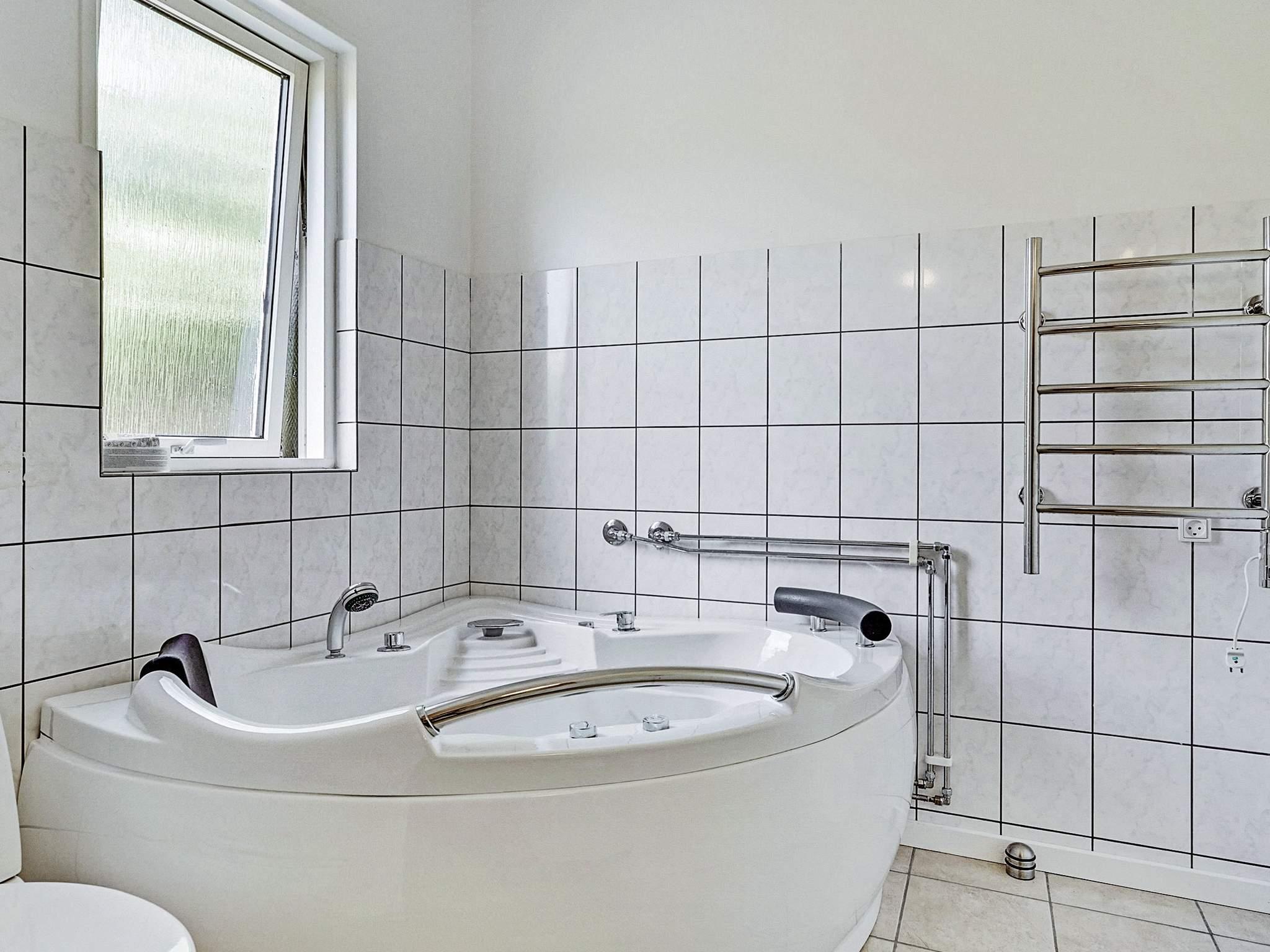 Ferienhaus Bukkemose (500812), Humble, , Langeland, Dänemark, Bild 17