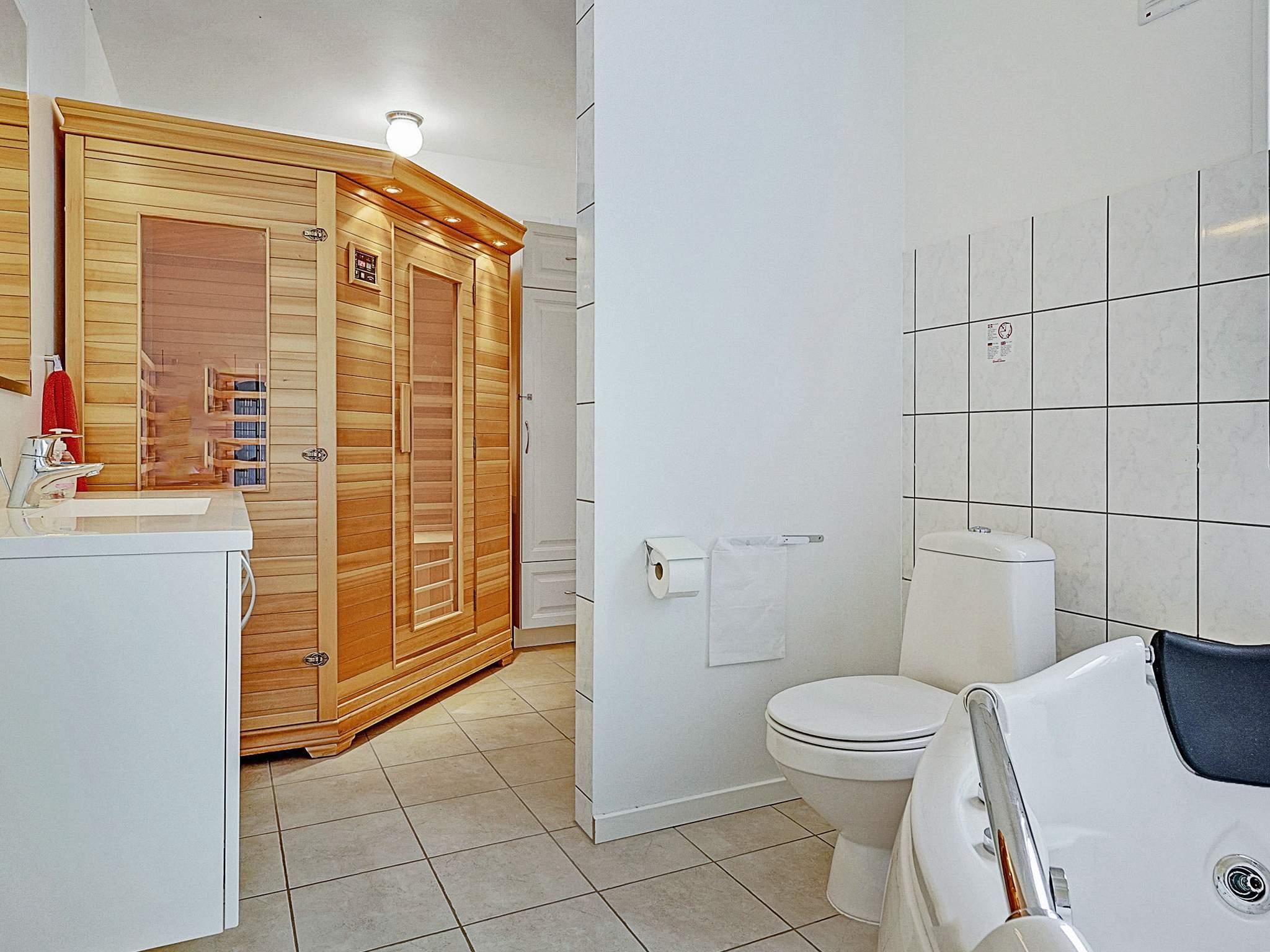Ferienhaus Bukkemose (500812), Humble, , Langeland, Dänemark, Bild 18
