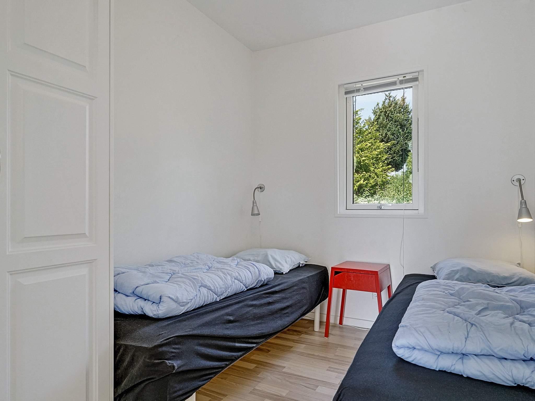 Ferienhaus Bukkemose (500812), Humble, , Langeland, Dänemark, Bild 11
