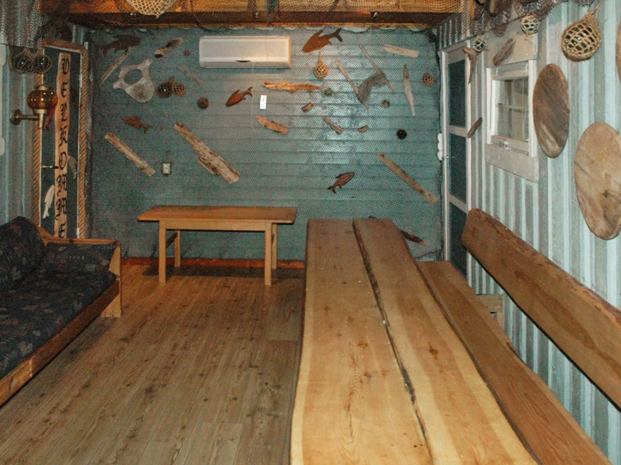 Ferienhaus Steinvik (501726), Oksvoll, Tröndelag Nord - Trondheimfjord Nord, Mittelnorwegen, Norwegen, Bild 9