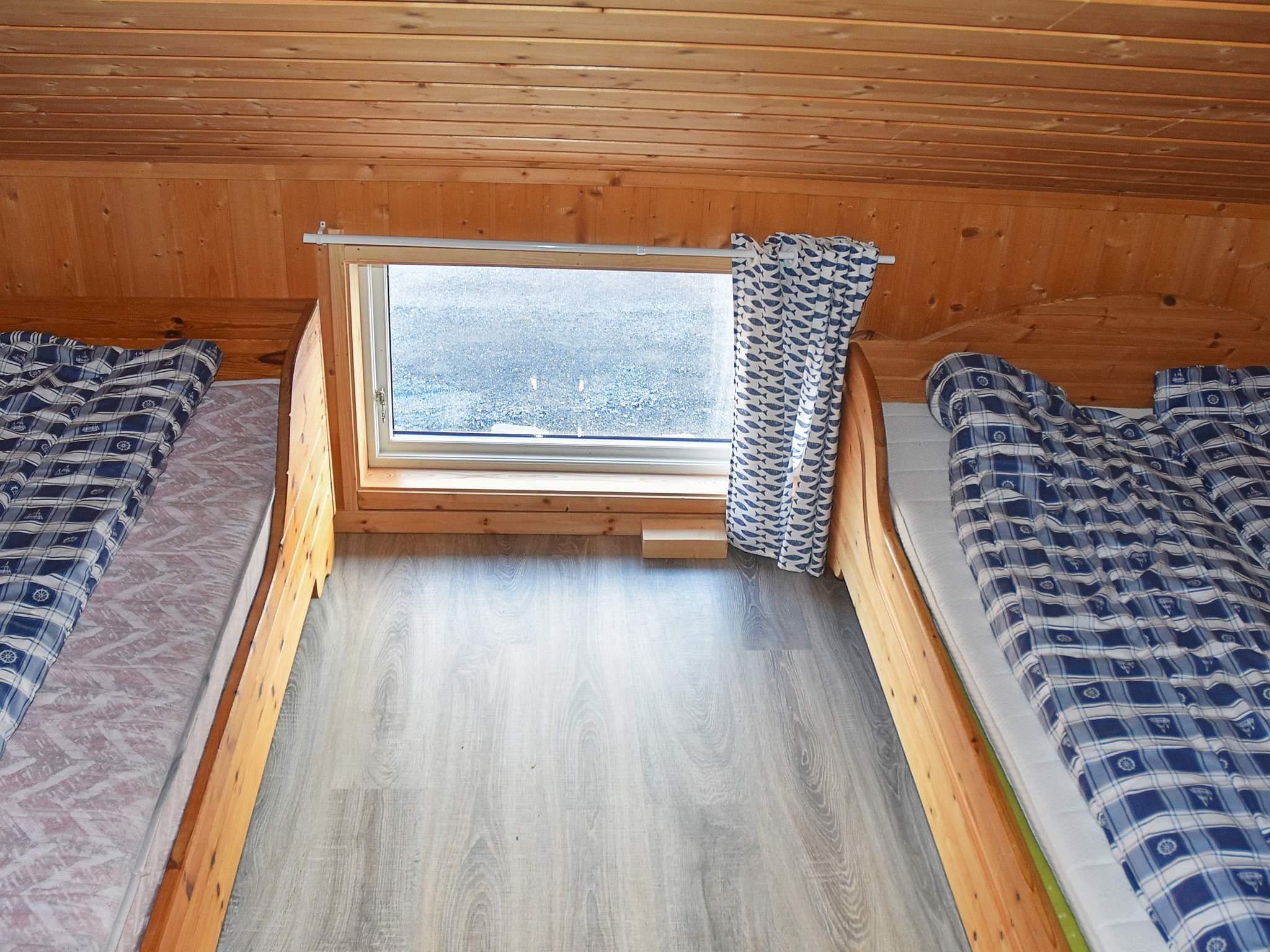 Ferienhaus Steinvik (501726), Oksvoll, Tröndelag Nord - Trondheimfjord Nord, Mittelnorwegen, Norwegen, Bild 15