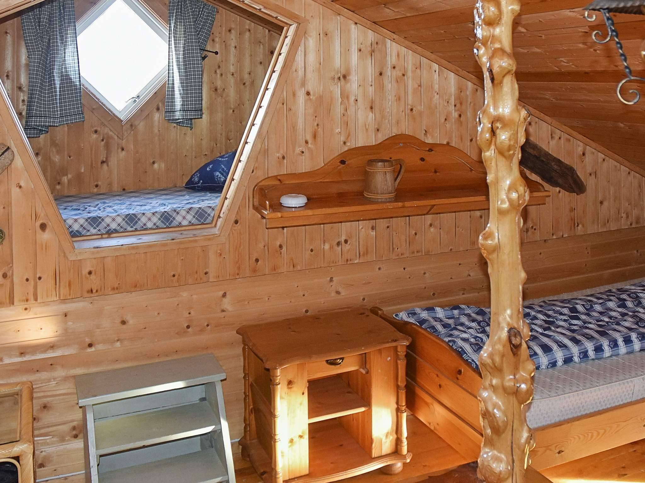 Ferienhaus Steinvik (501726), Oksvoll, Tröndelag Nord - Trondheimfjord Nord, Mittelnorwegen, Norwegen, Bild 13