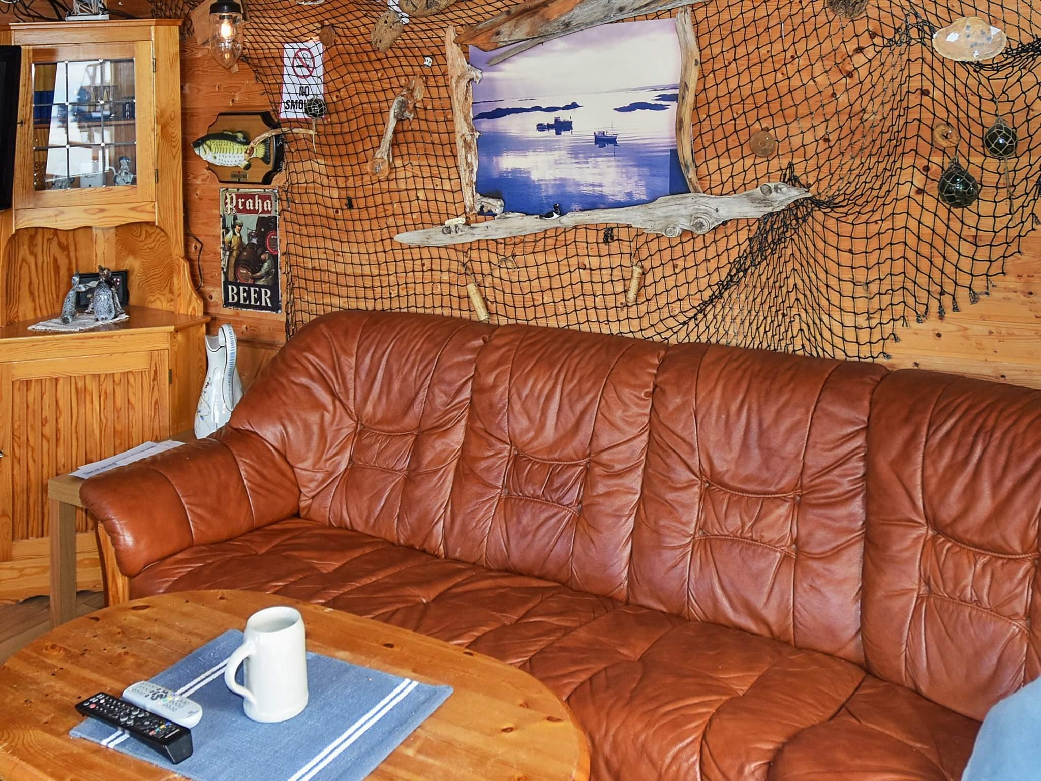 Ferienhaus Steinvik (501726), Oksvoll, Tröndelag Nord - Trondheimfjord Nord, Mittelnorwegen, Norwegen, Bild 3