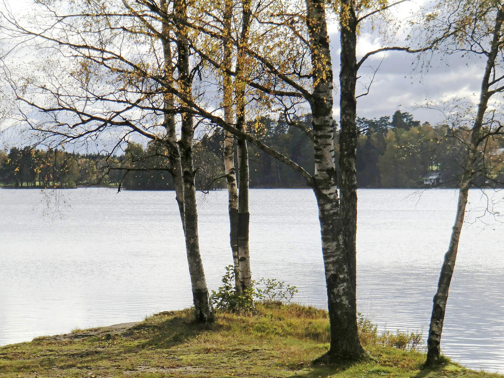 Ferienhaus Hyltebruk (501735), Unnaryd, Hallands län, Südschweden, Schweden, Bild 14