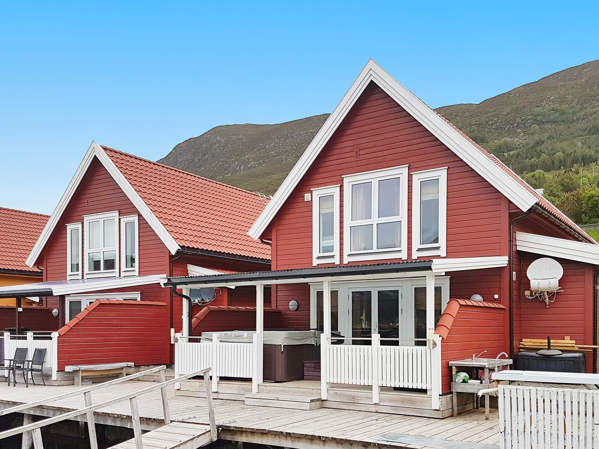 Ferienhaus Haugsbygda (501741), Haugsbygda, More - Romsdal, Westnorwegen, Norwegen, Bild 15