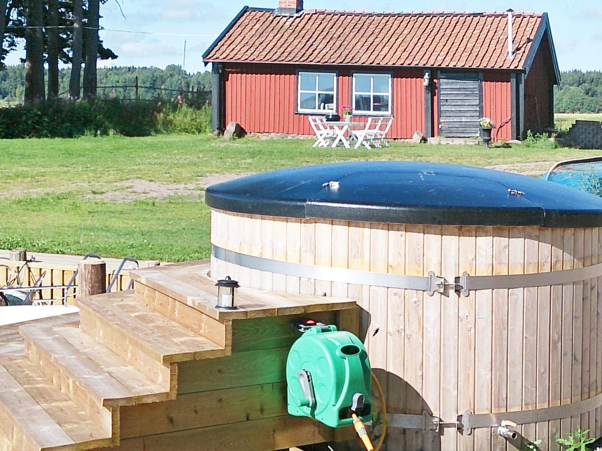 Ferienhaus Hova (501746), Hova, Västra Götaland län, Westschweden, Schweden, Bild 16